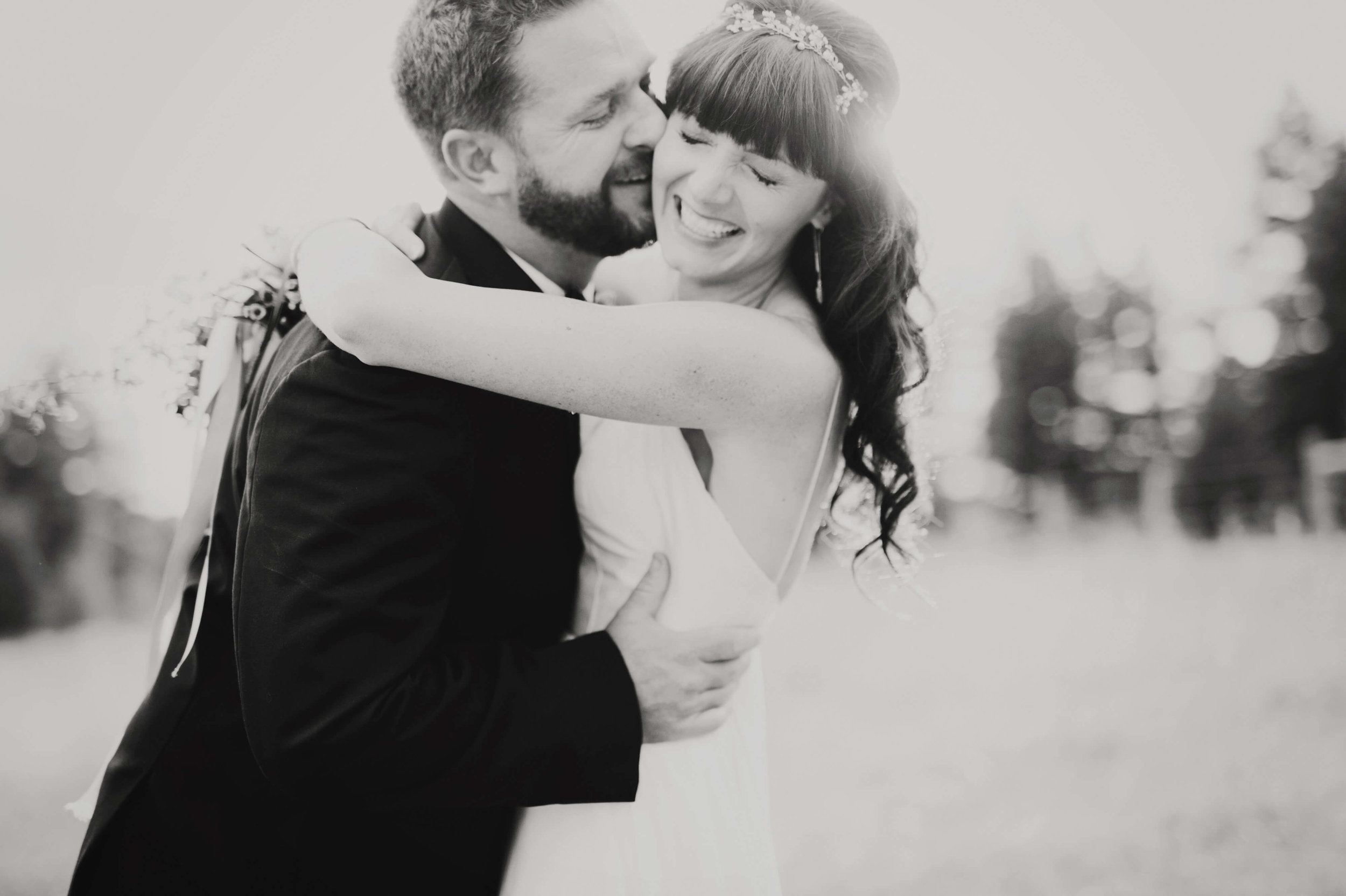 engle-olson-fran-ze-photo-montana-wedding-110.jpg