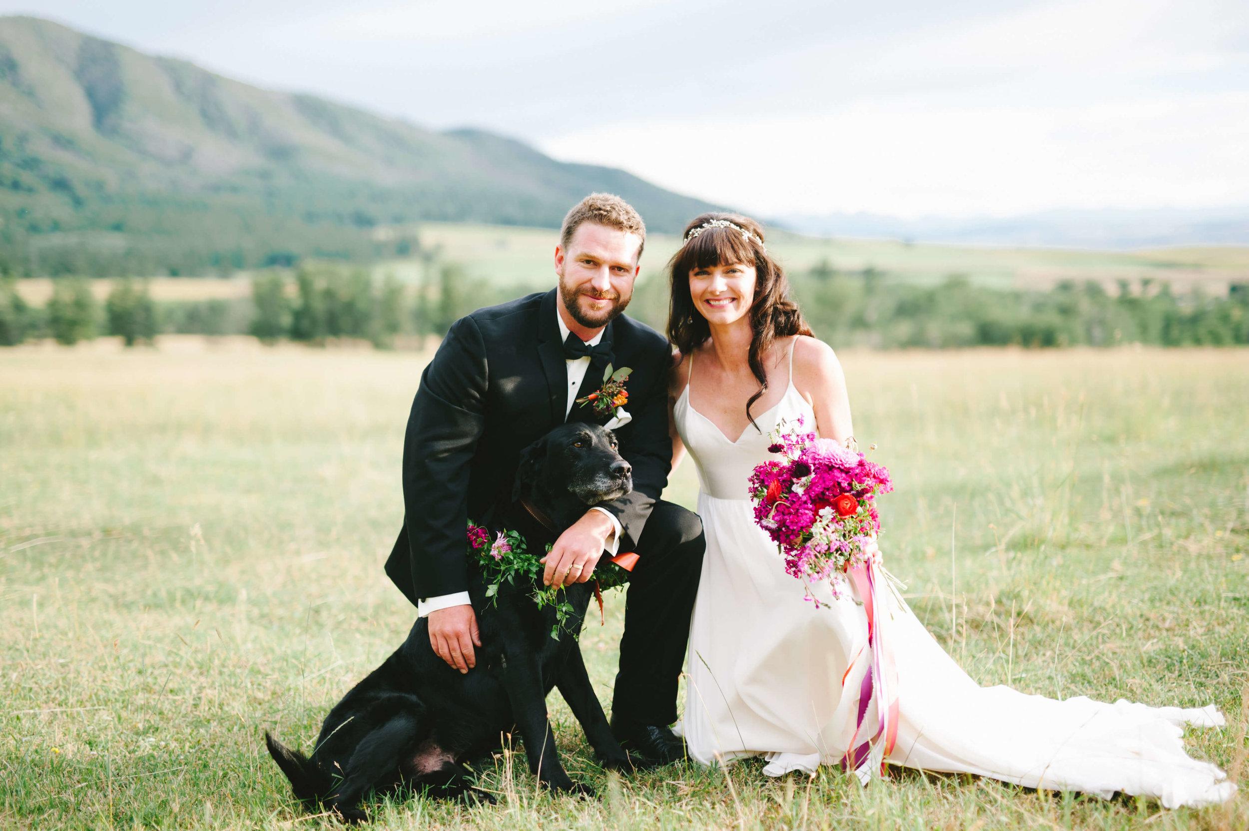engle-olson-fran-ze-photo-montana-wedding-105.jpg