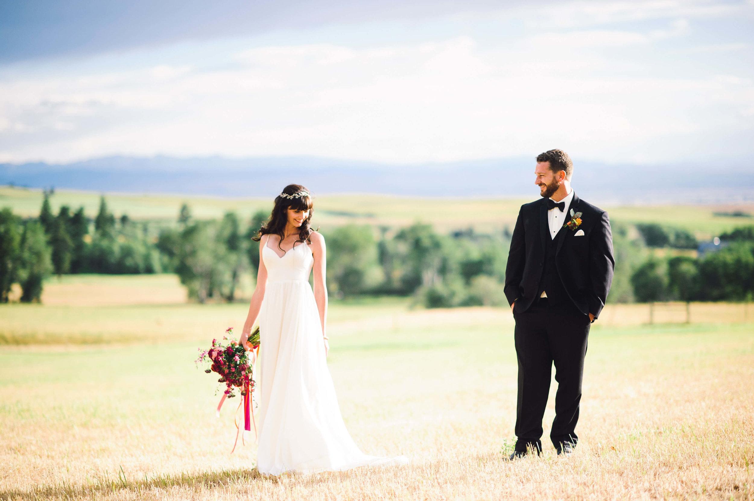 engle-olson-fran-ze-photo-montana-wedding-95.jpg