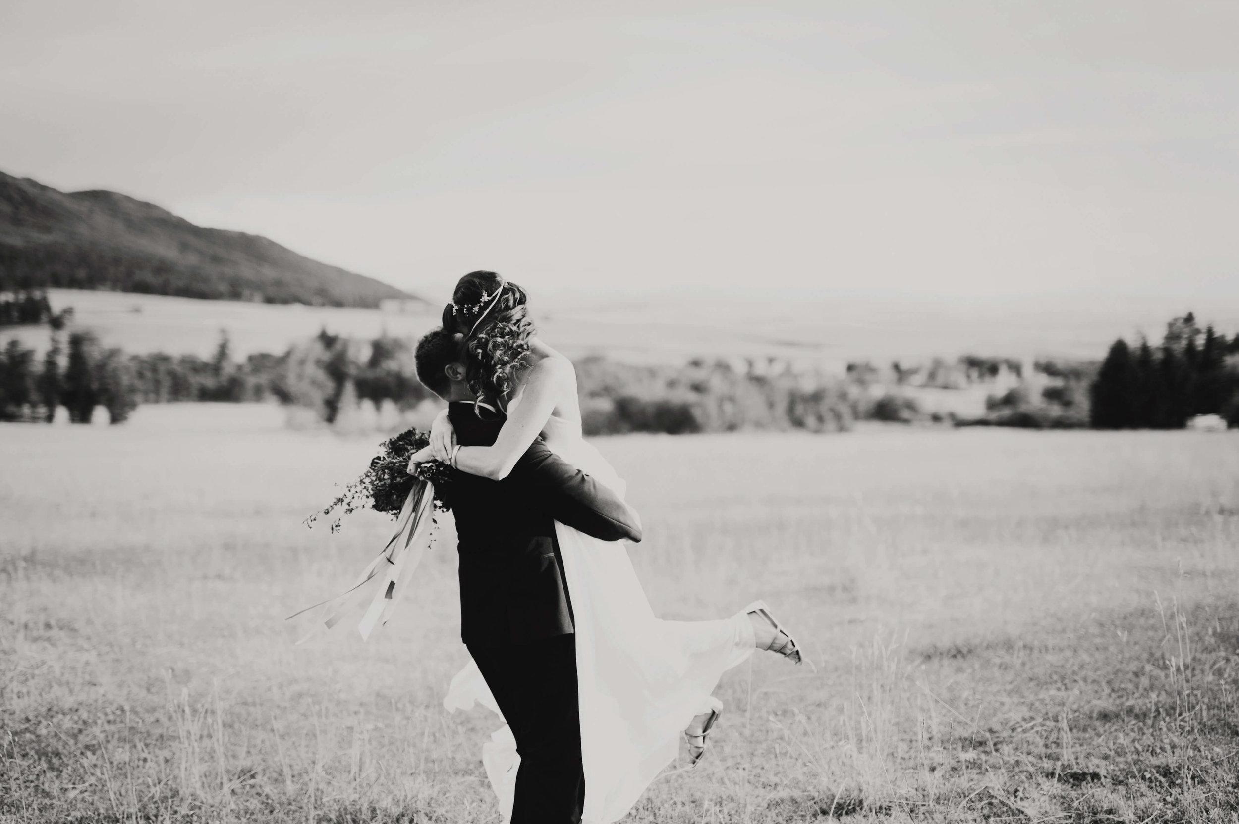 engle-olson-fran-ze-photo-montana-wedding-109.jpg