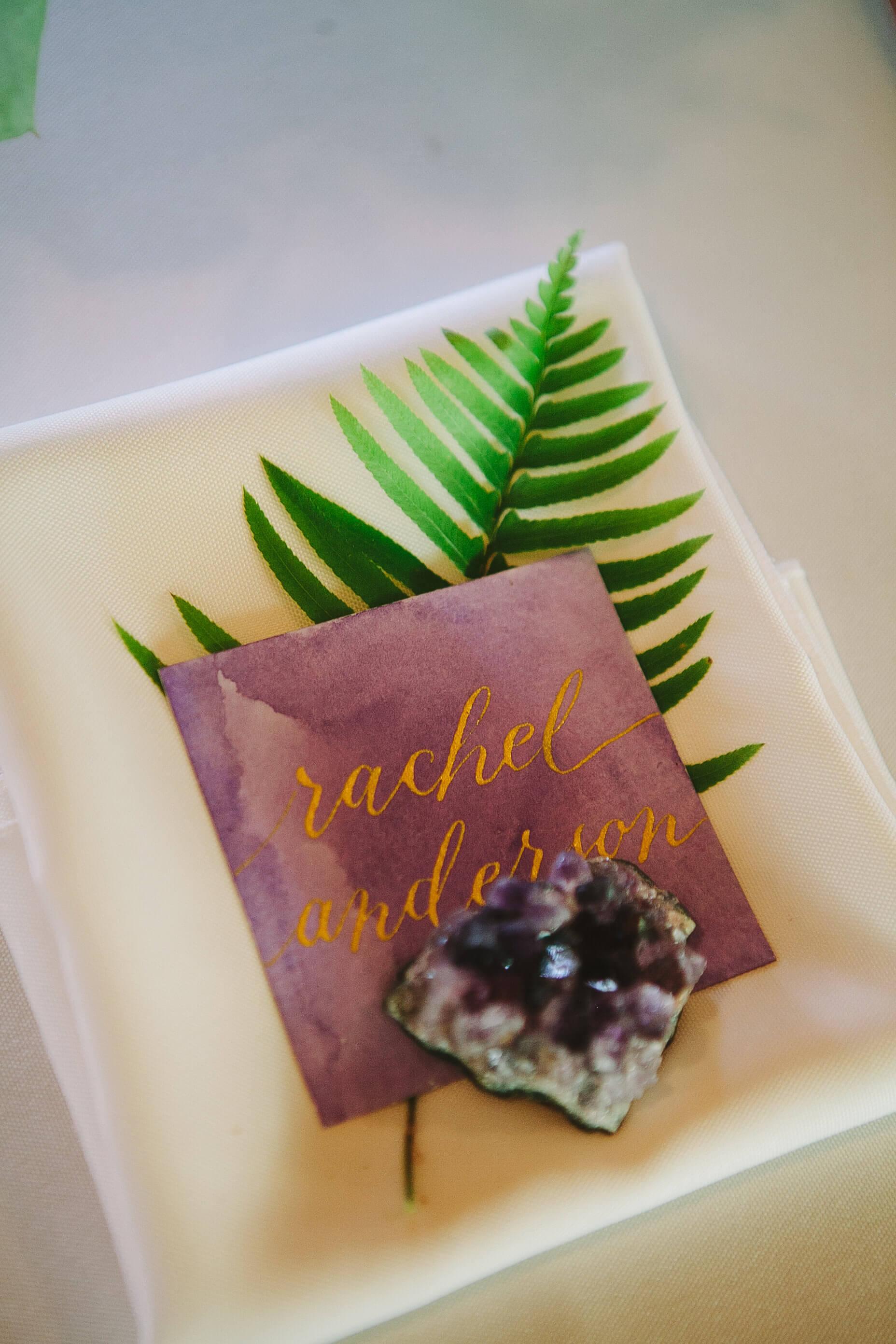 engle-olson-fran-ze-photo-montana-wedding-114.jpg