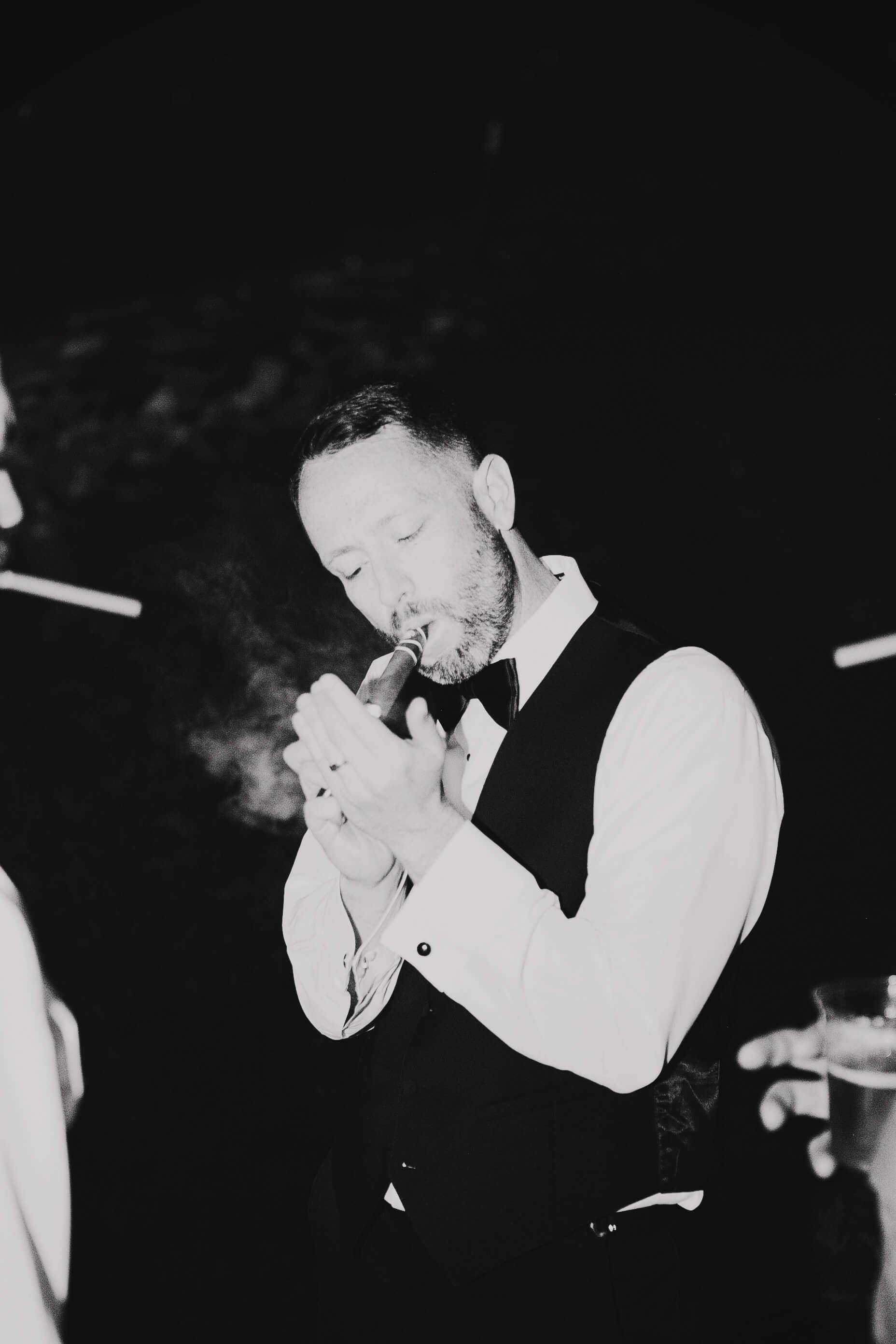 engle-olson-fran-ze-photo-montana-wedding-137.jpg