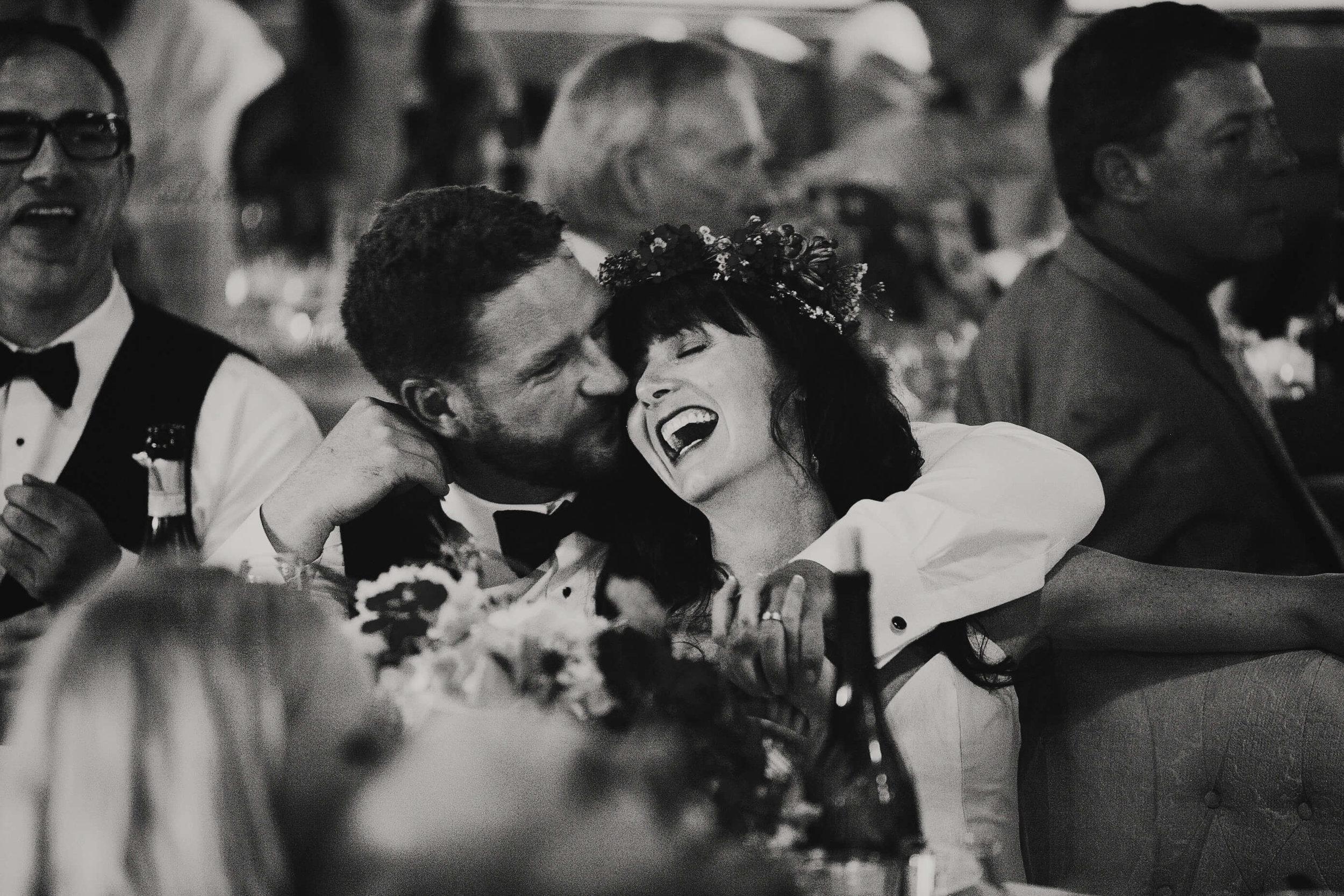 engle-olson-fran-ze-photo-montana-wedding-131.jpg