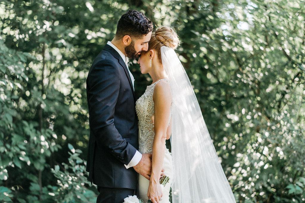 engle-olson-gene-pease-st-paul-wedding-81.jpg