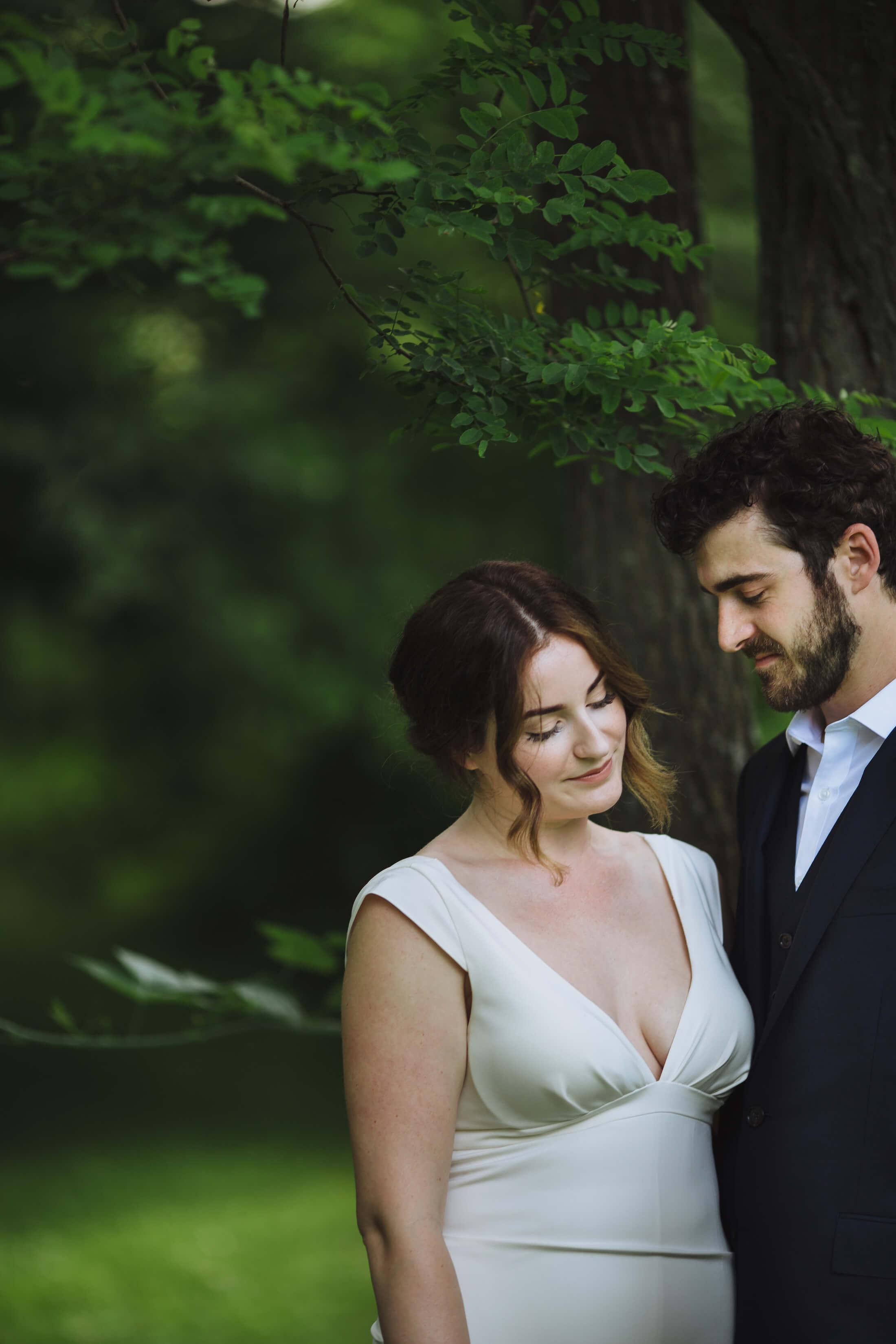engle-olson-ray-kelly-photography-wisconsin-wedding-29.jpg