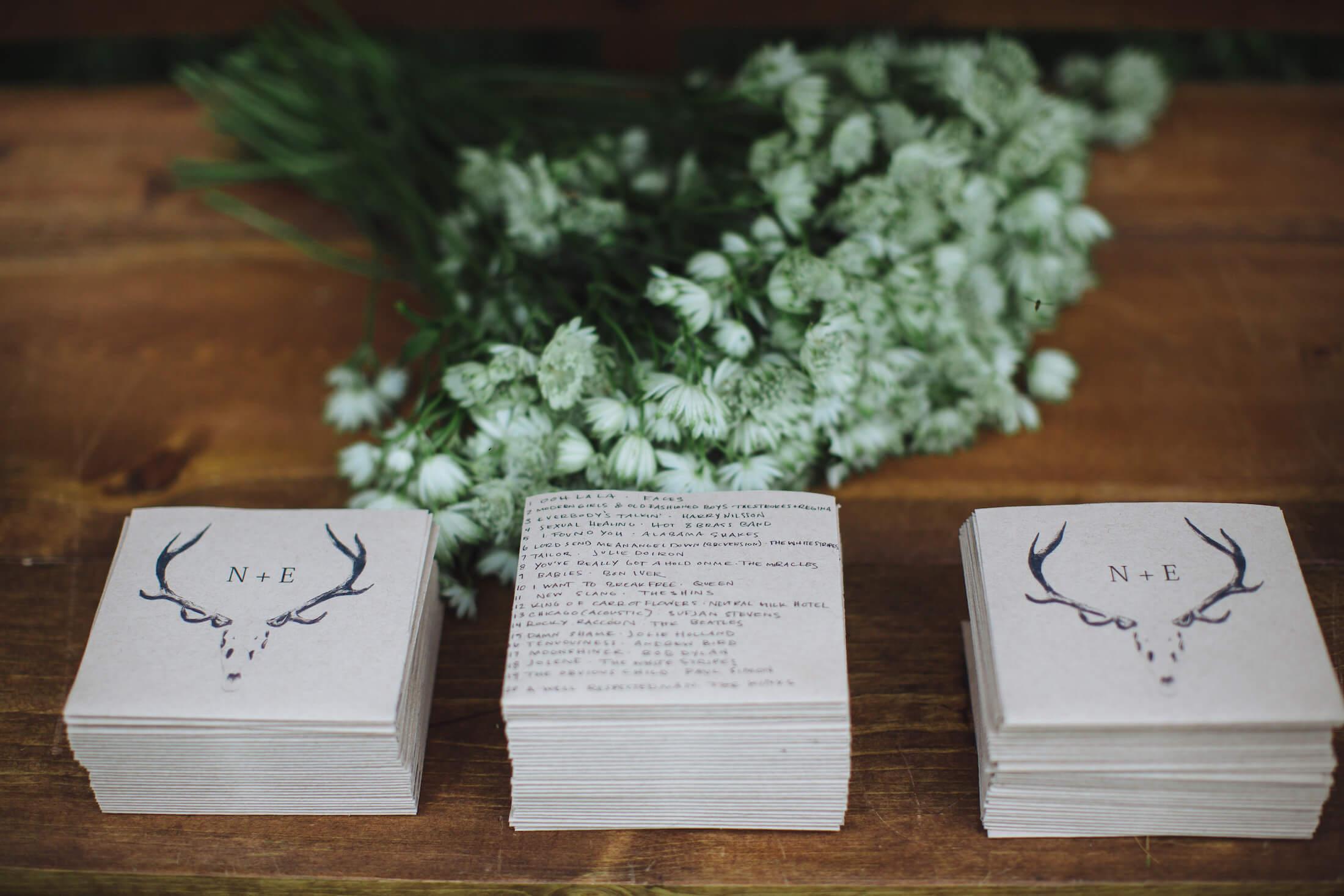 engle-olson-ray-kelly-photography-wisconsin-wedding-49.jpg
