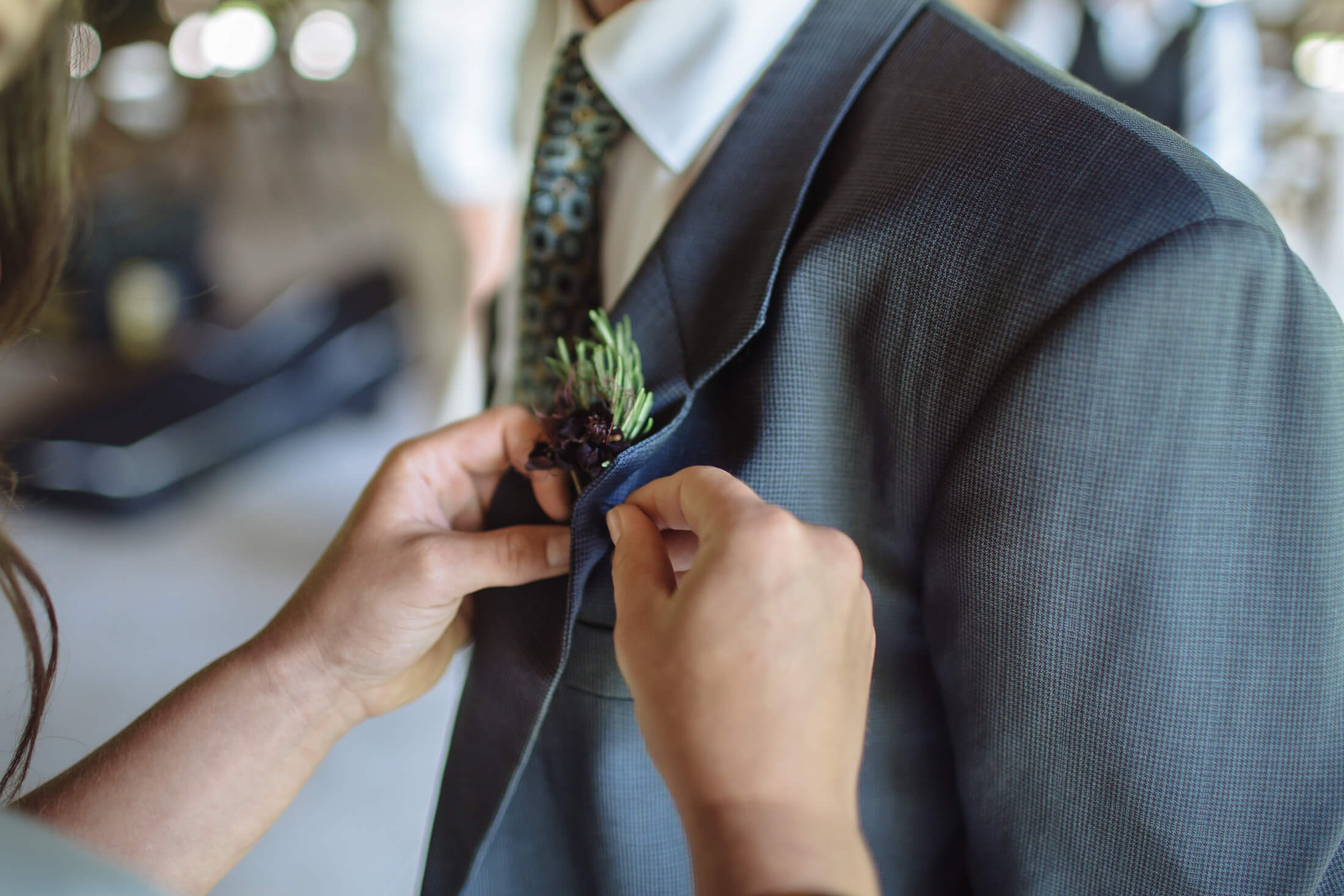 engle-olson-ray-kelly-photography-wisconsin-wedding-52.jpg