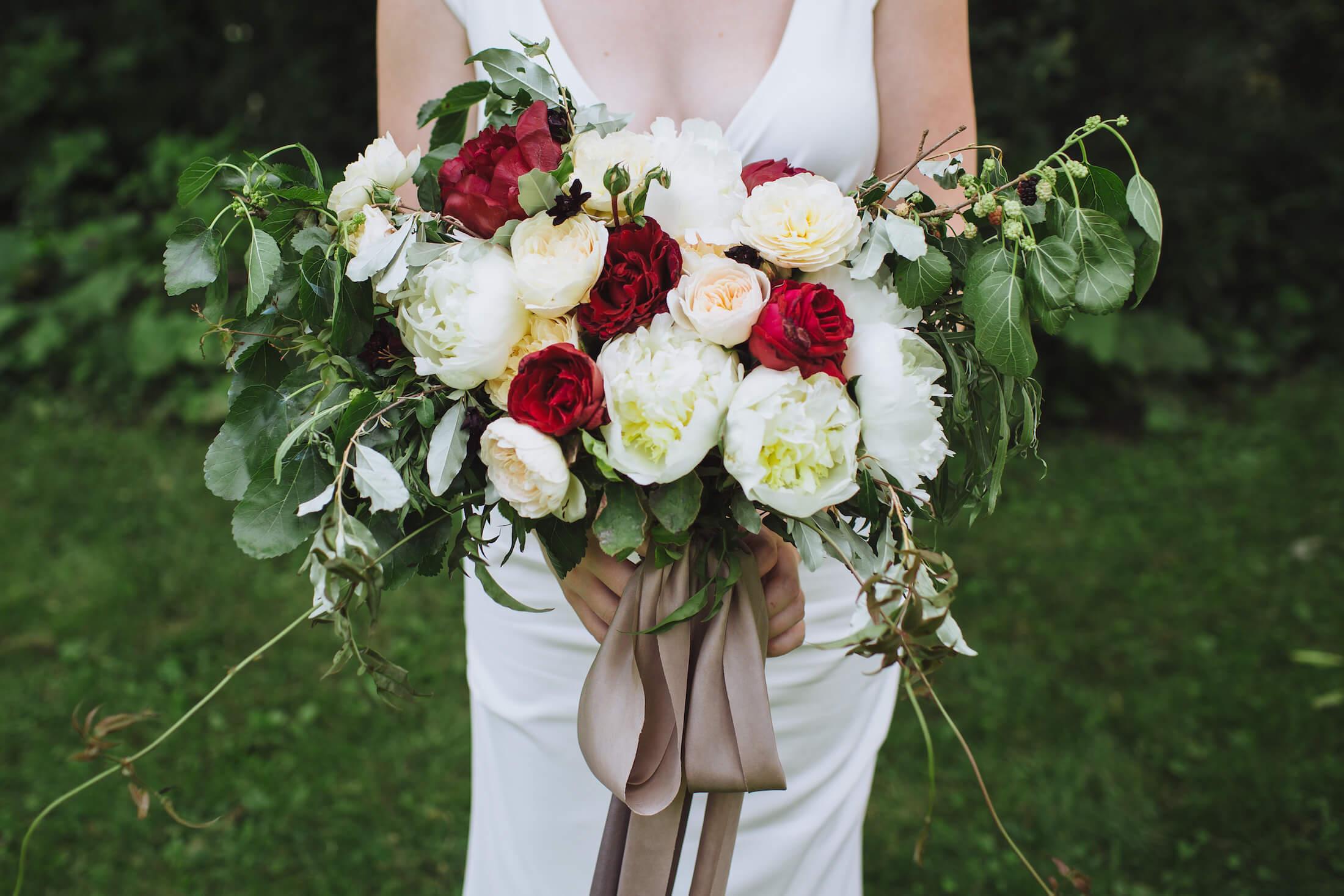 engle-olson-ray-kelly-photography-wisconsin-wedding-46.jpg