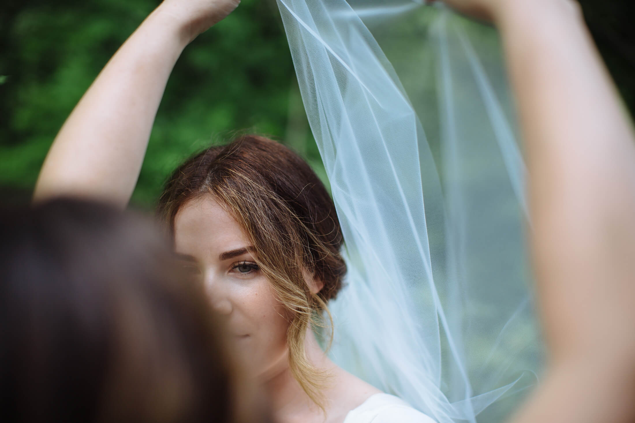 engle-olson-ray-kelly-photography-wisconsin-wedding-58.jpg