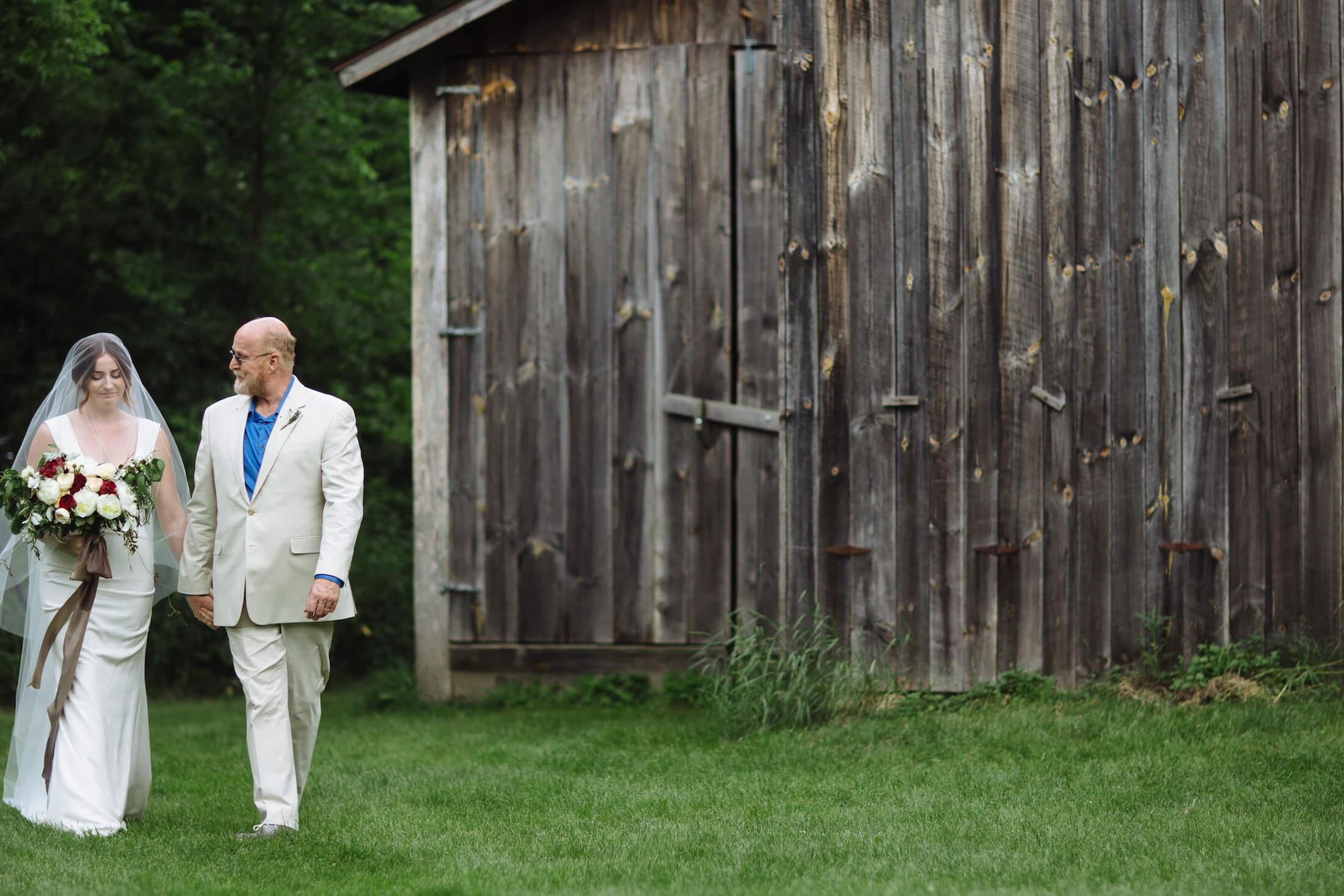 engle-olson-ray-kelly-photography-wisconsin-wedding-61.jpg