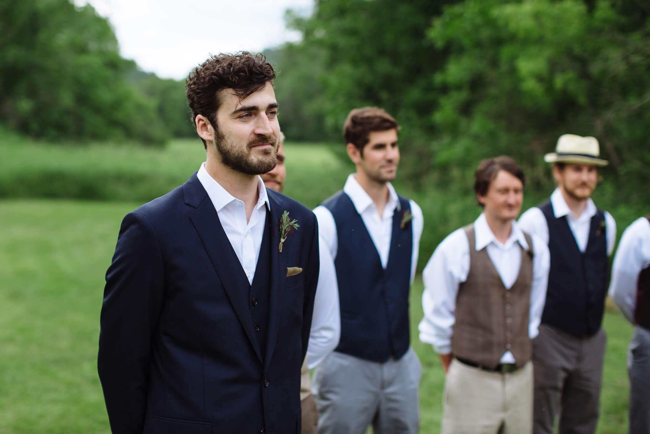 engle-olson-ray-kelly-photography-wisconsin-wedding-62.jpg