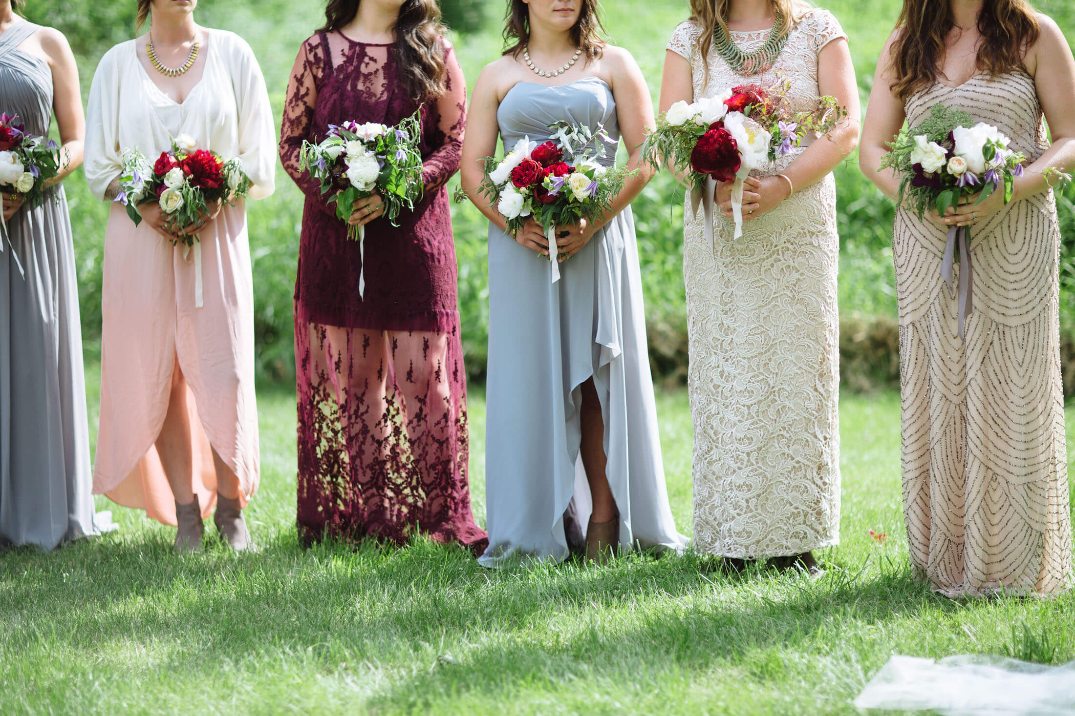 engle-olson-ray-kelly-photography-wisconsin-wedding-69.jpg