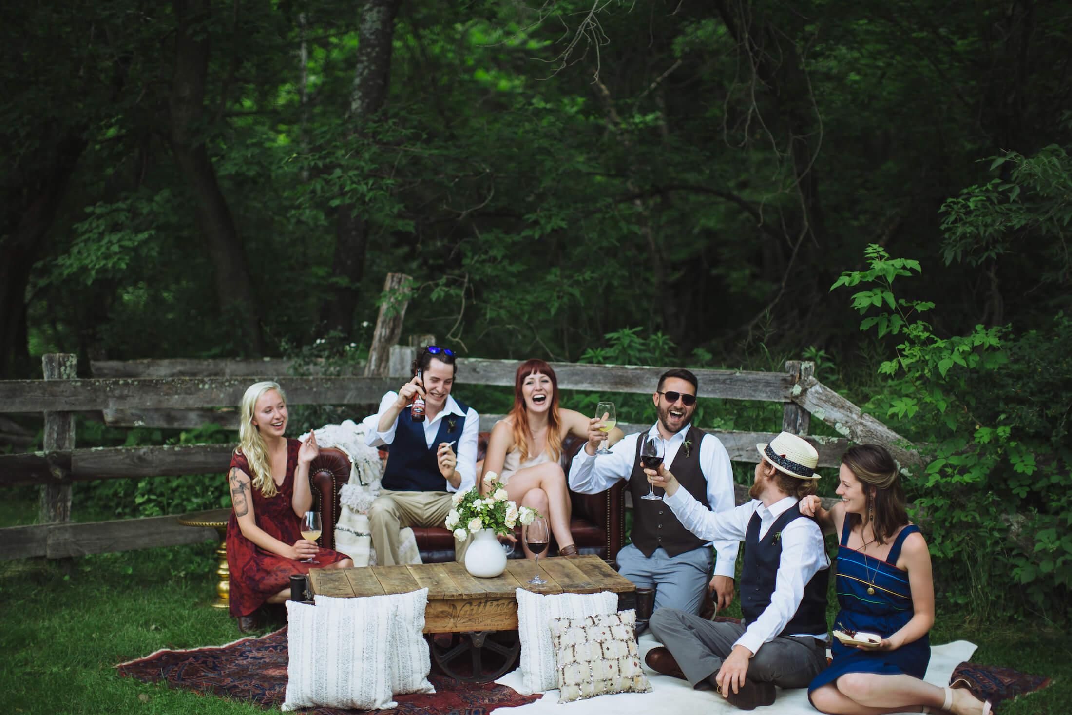 engle-olson-ray-kelly-photography-wisconsin-wedding-86.jpg
