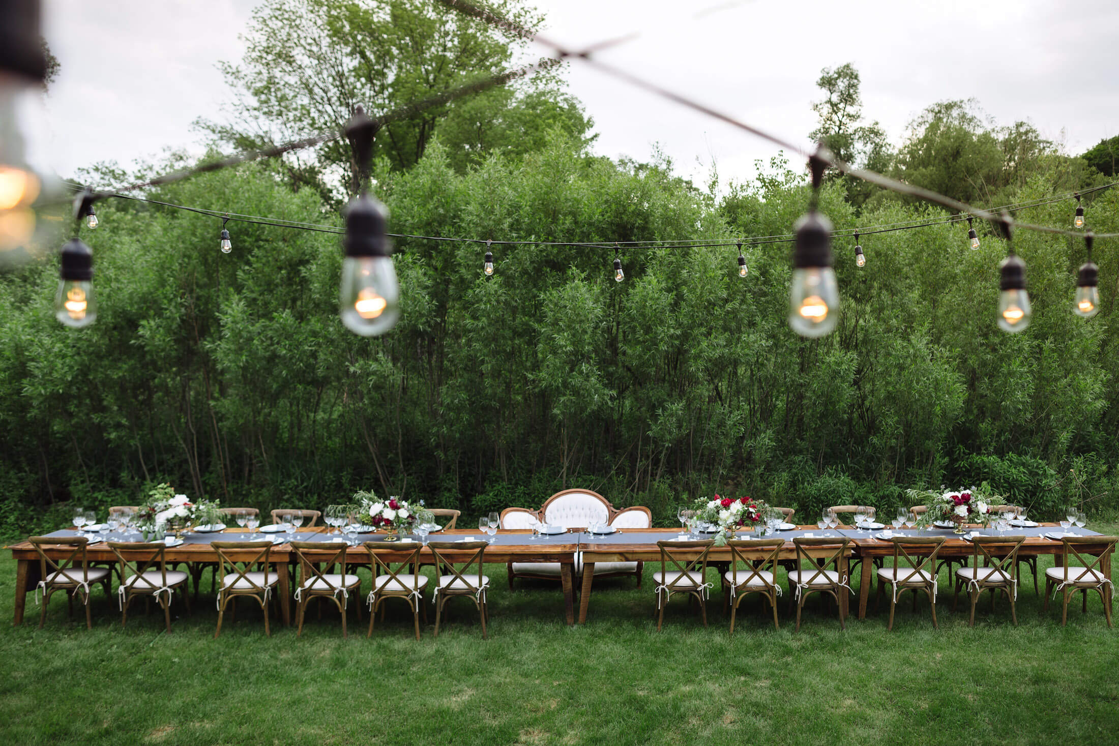 engle-olson-ray-kelly-photography-wisconsin-wedding-98.jpg