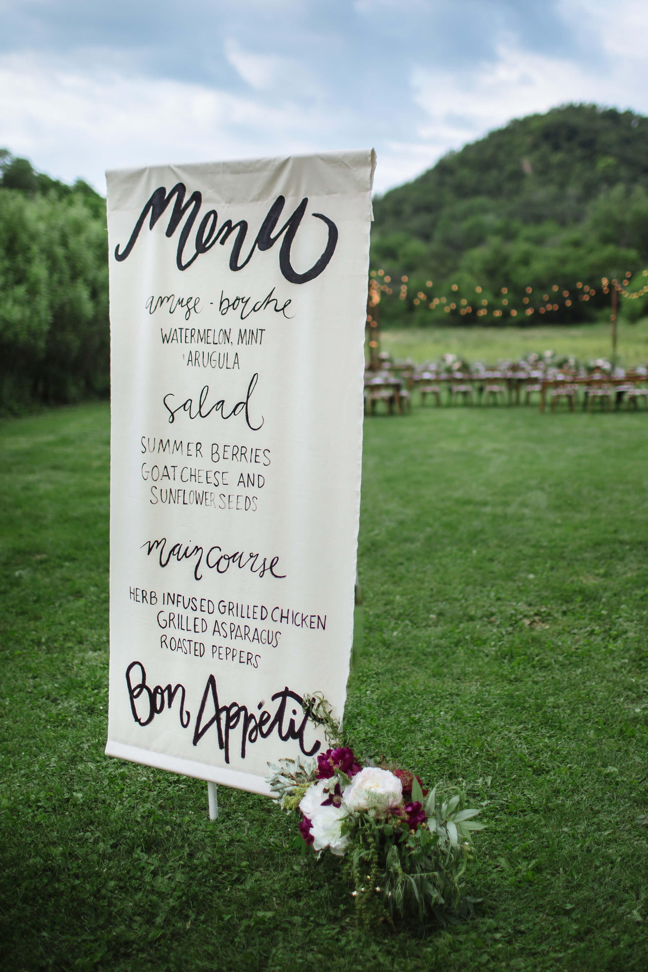 engle-olson-ray-kelly-photography-wisconsin-wedding-91.jpg