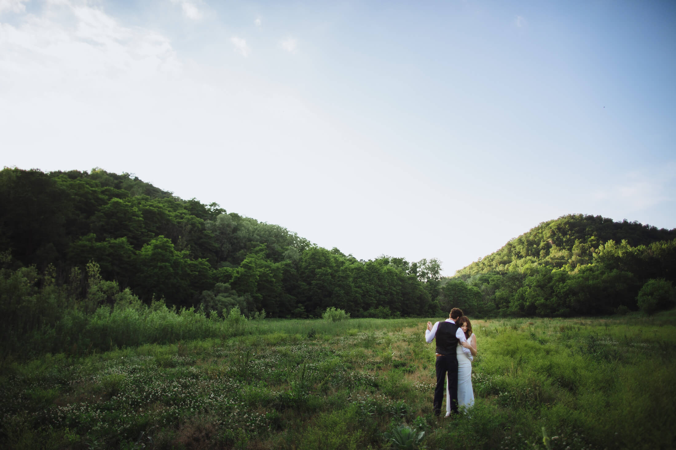 engle-olson-ray-kelly-photography-wisconsin-wedding-112.jpg