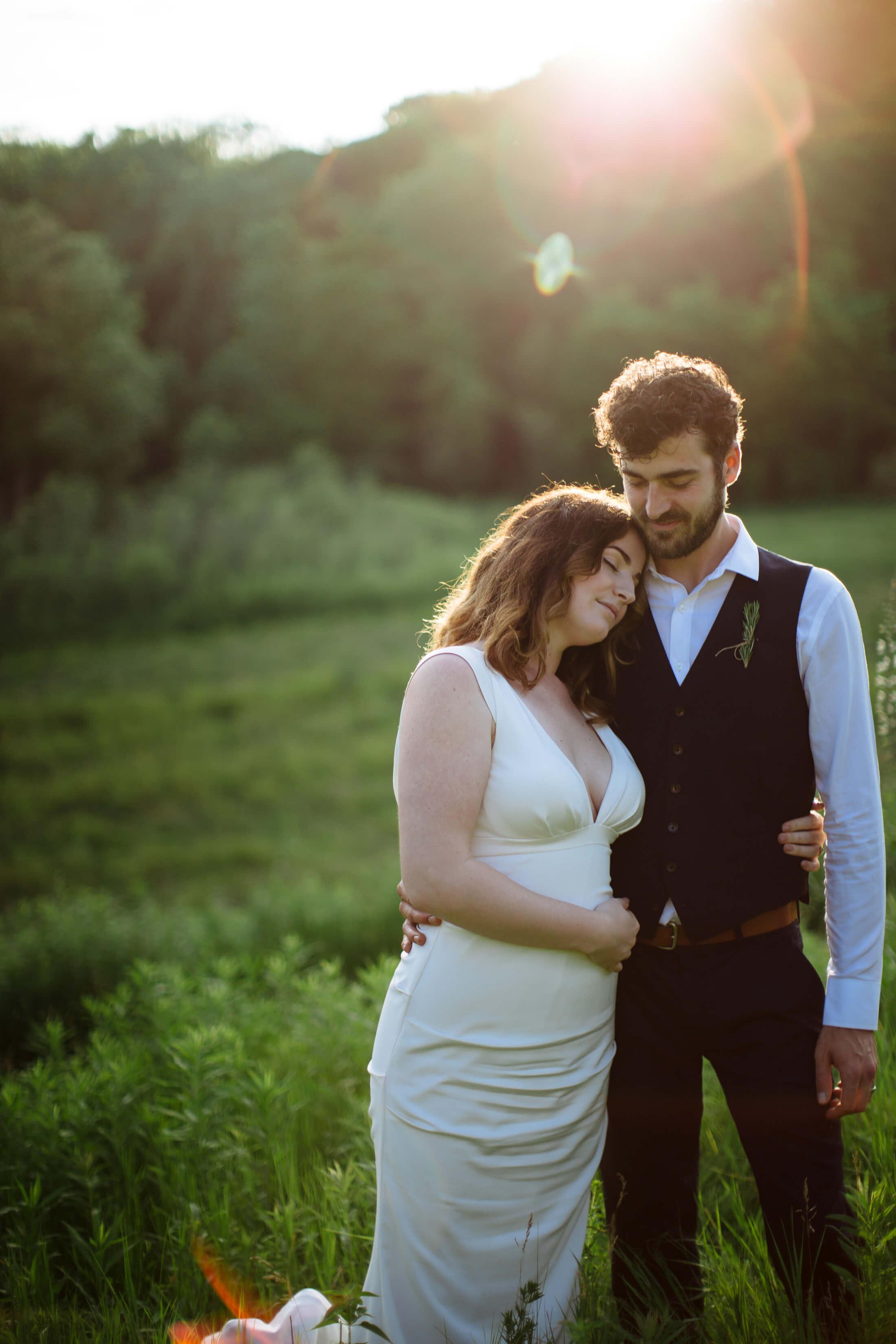 engle-olson-ray-kelly-photography-wisconsin-wedding-120.jpg
