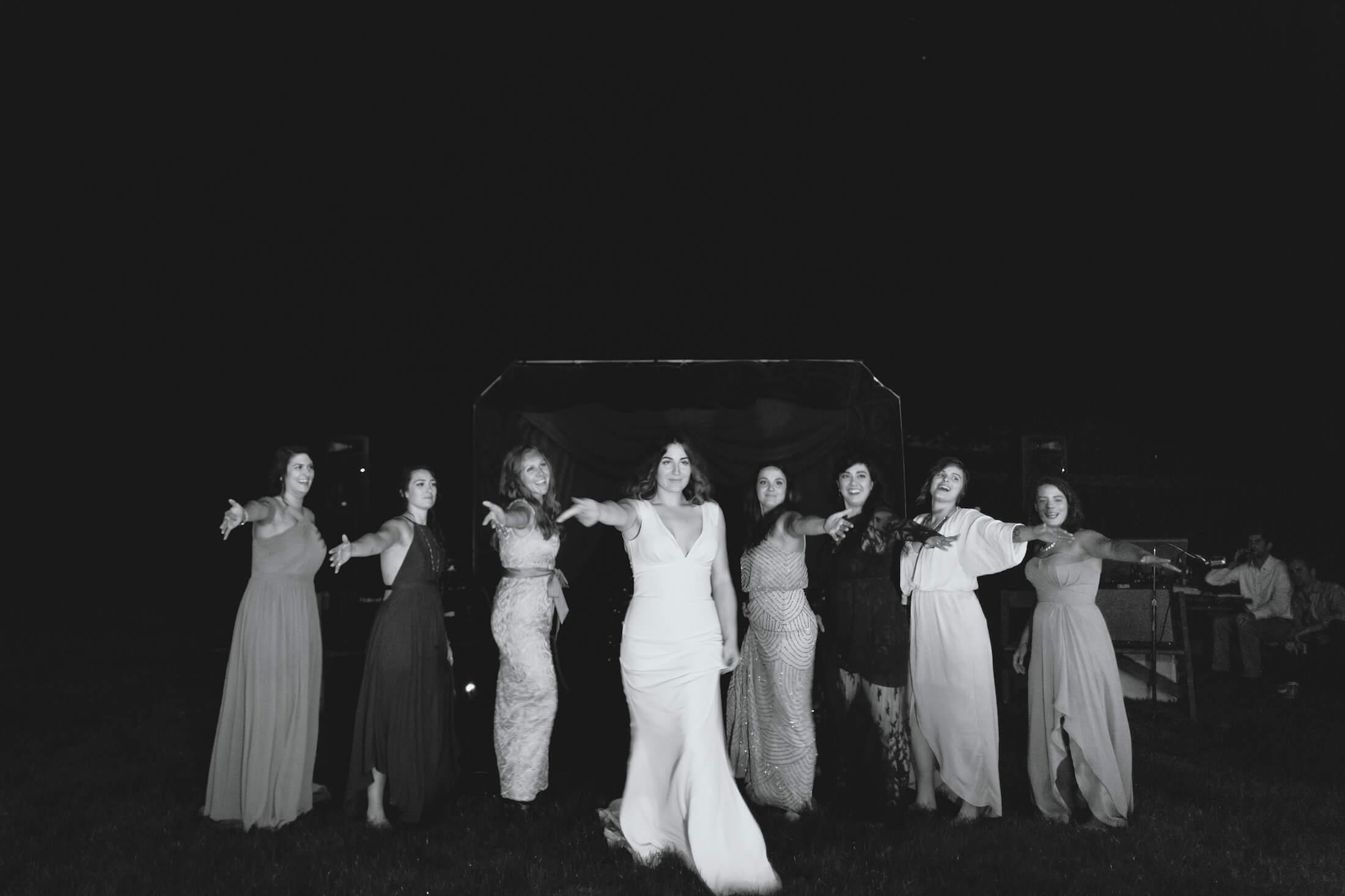 engle-olson-ray-kelly-photography-wisconsin-wedding-150.jpg