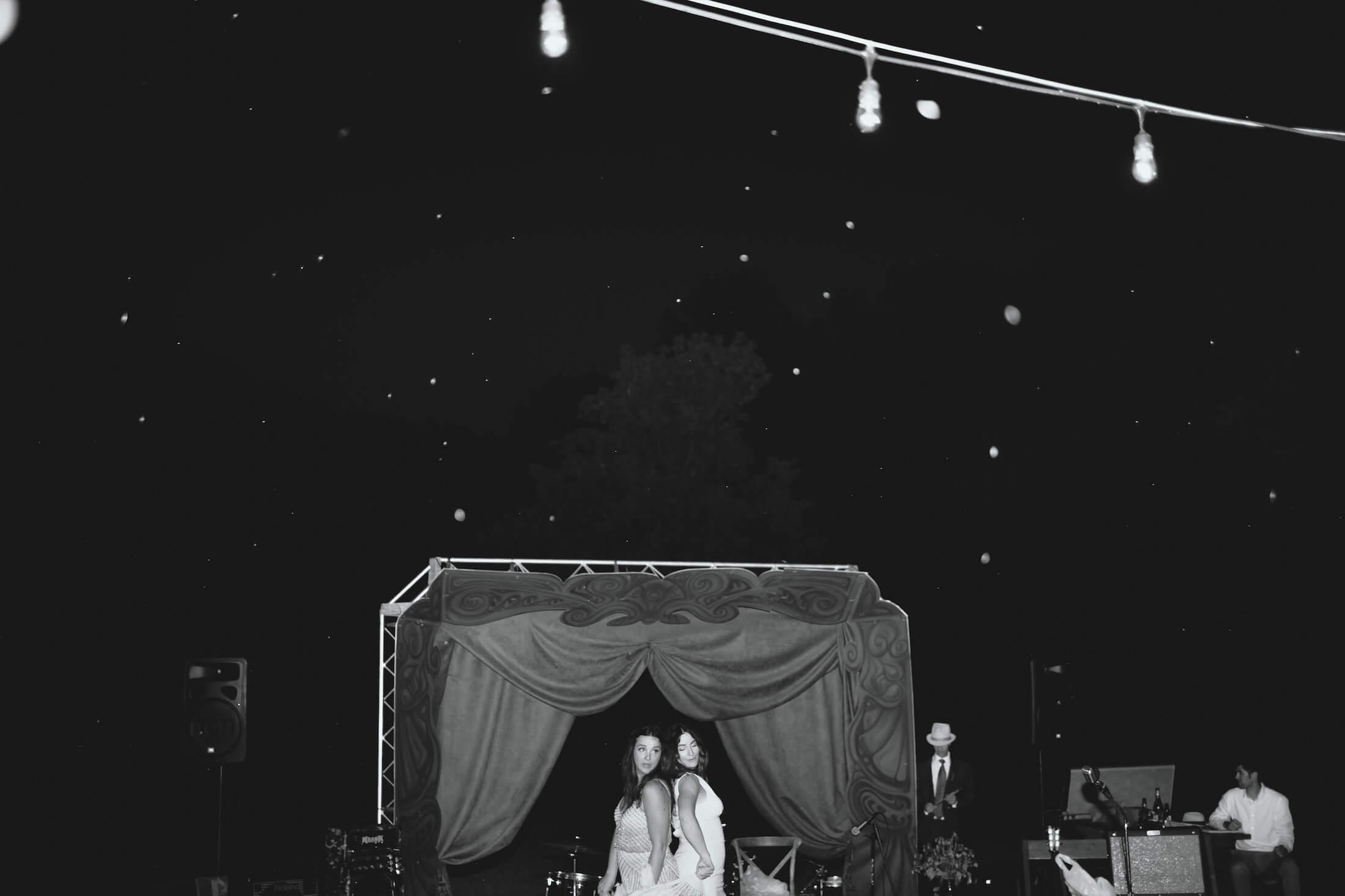 engle-olson-ray-kelly-photography-wisconsin-wedding-140.jpg