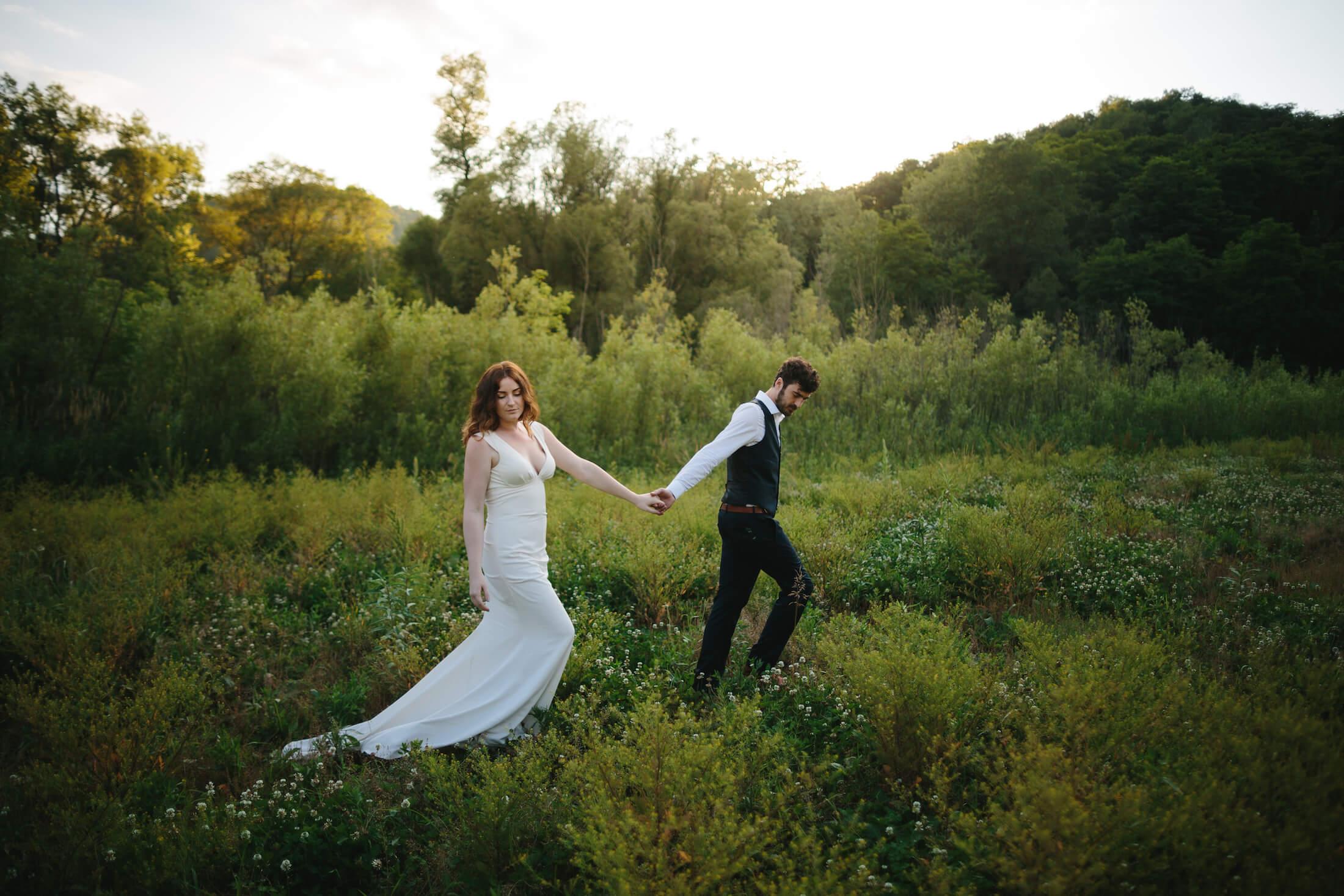 engle-olson-ray-kelly-photography-wisconsin-wedding-107.jpg