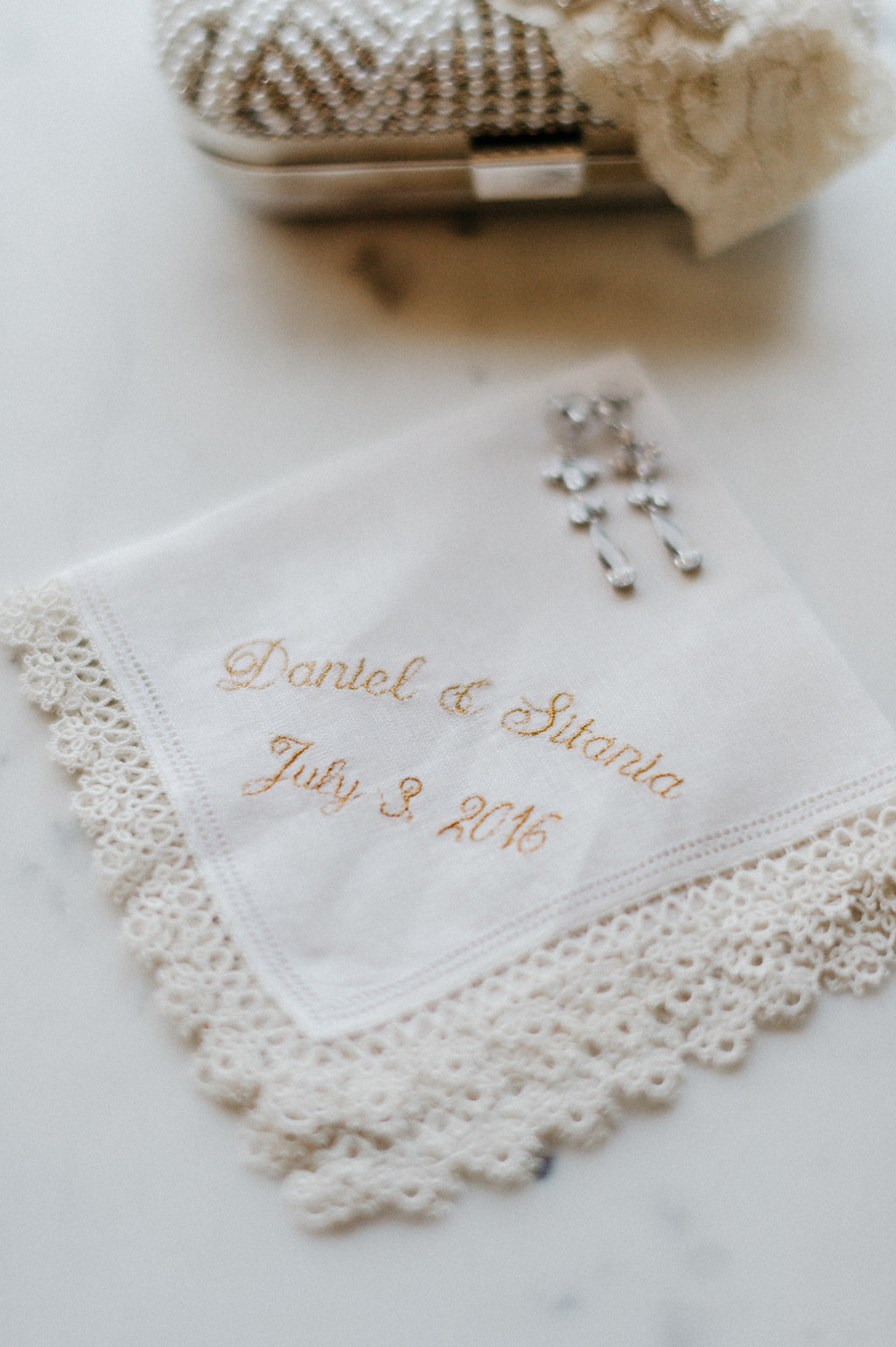 engle-olson-gene-pease-st-paul-wedding-83.jpg