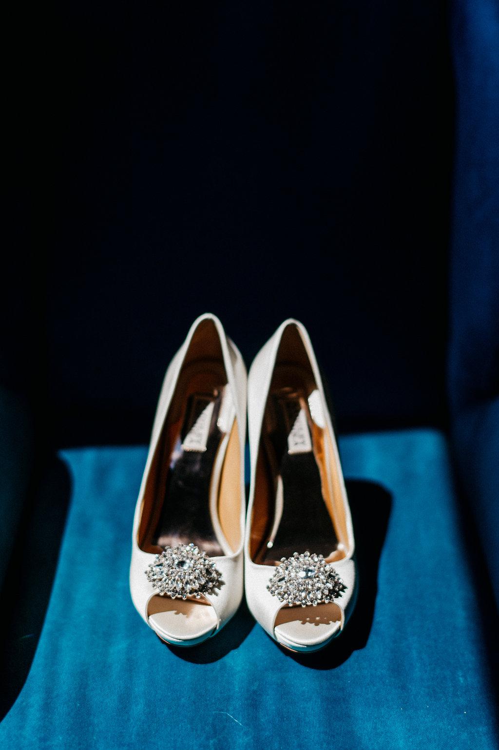 engle-olson-gene-pease-st-paul-wedding-84.jpg