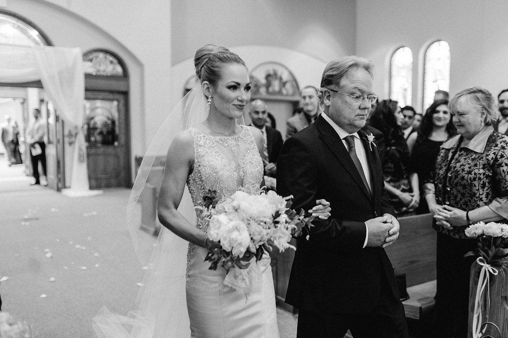 engle-olson-gene-pease-st-paul-wedding-13.jpg