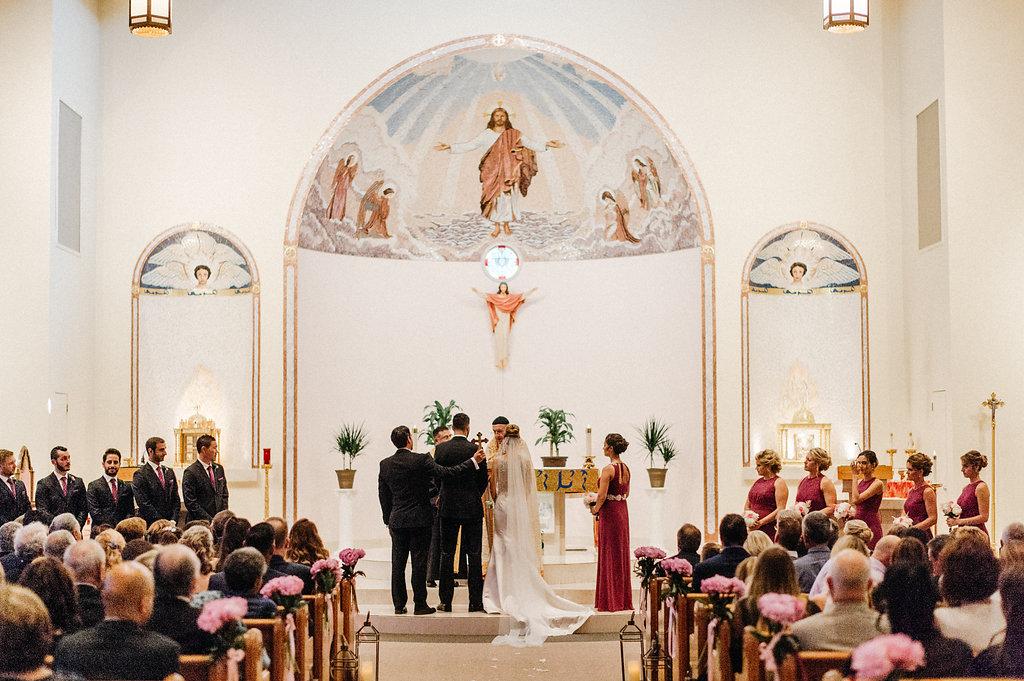 engle-olson-gene-pease-st-paul-wedding-15.jpg