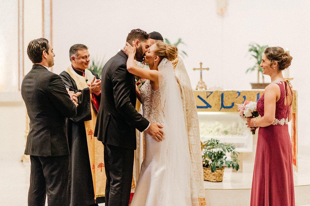 engle-olson-gene-pease-st-paul-wedding-17.jpg