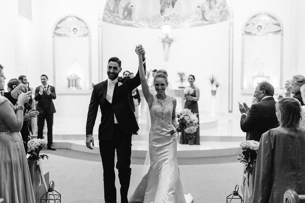 engle-olson-gene-pease-st-paul-wedding-19.jpg