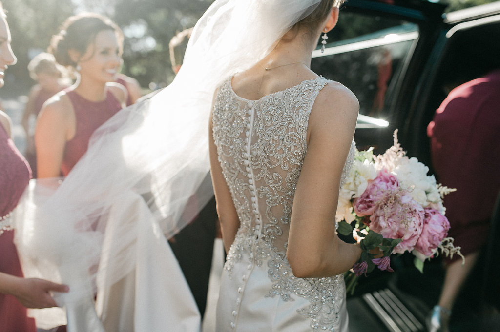 engle-olson-gene-pease-st-paul-wedding-85.jpg