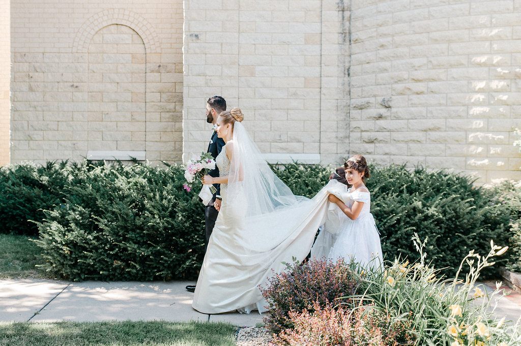 engle-olson-gene-pease-st-paul-wedding-21.jpg