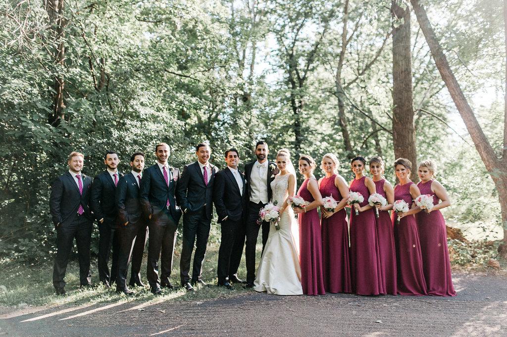engle-olson-gene-pease-st-paul-wedding-26.jpg