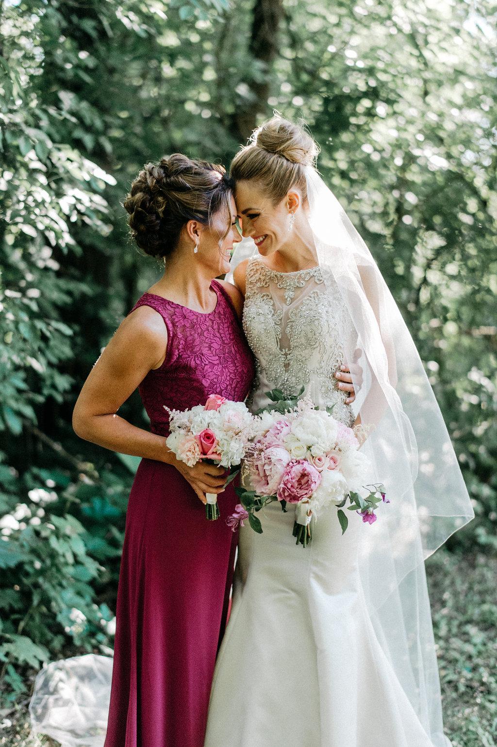 engle-olson-gene-pease-st-paul-wedding-25.jpg