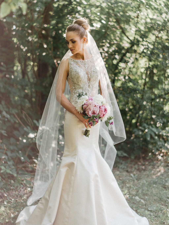 engle-olson-gene-pease-st-paul-wedding-27.jpg