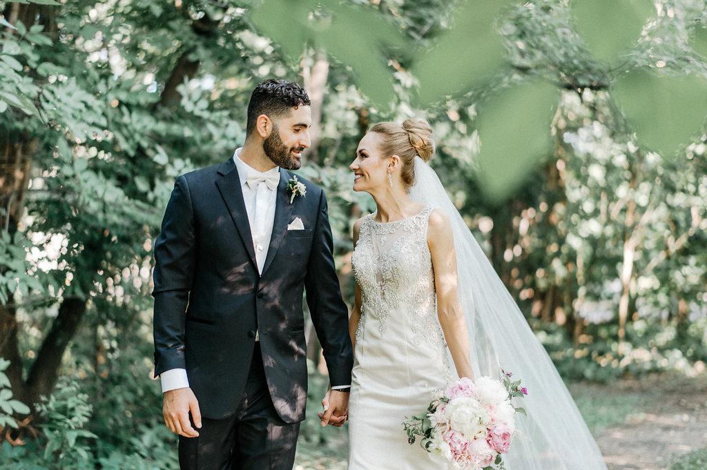 engle-olson-gene-pease-st-paul-wedding-36.jpg