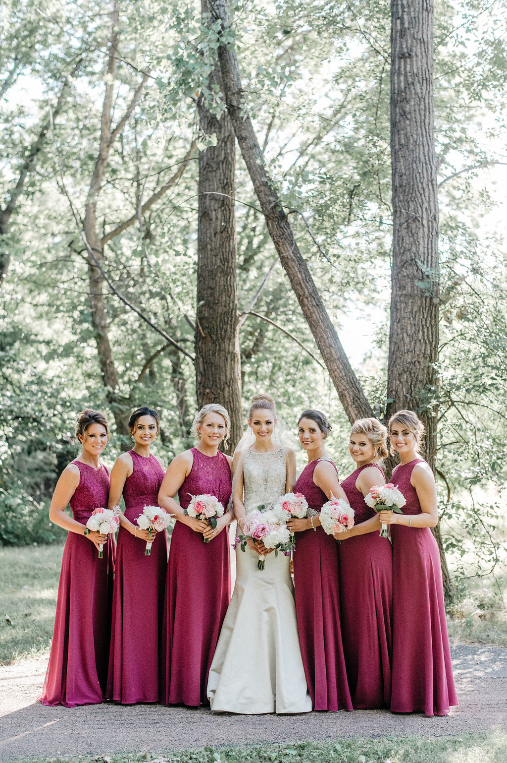 engle-olson-gene-pease-st-paul-wedding-24.jpg