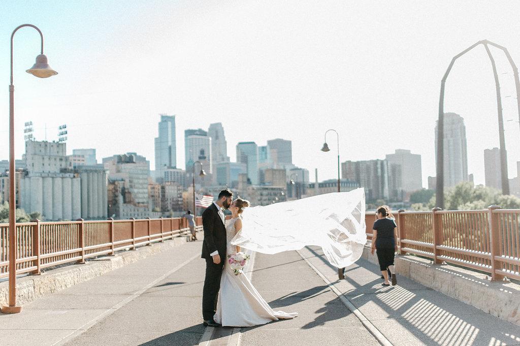 engle-olson-gene-pease-st-paul-wedding-45.jpg