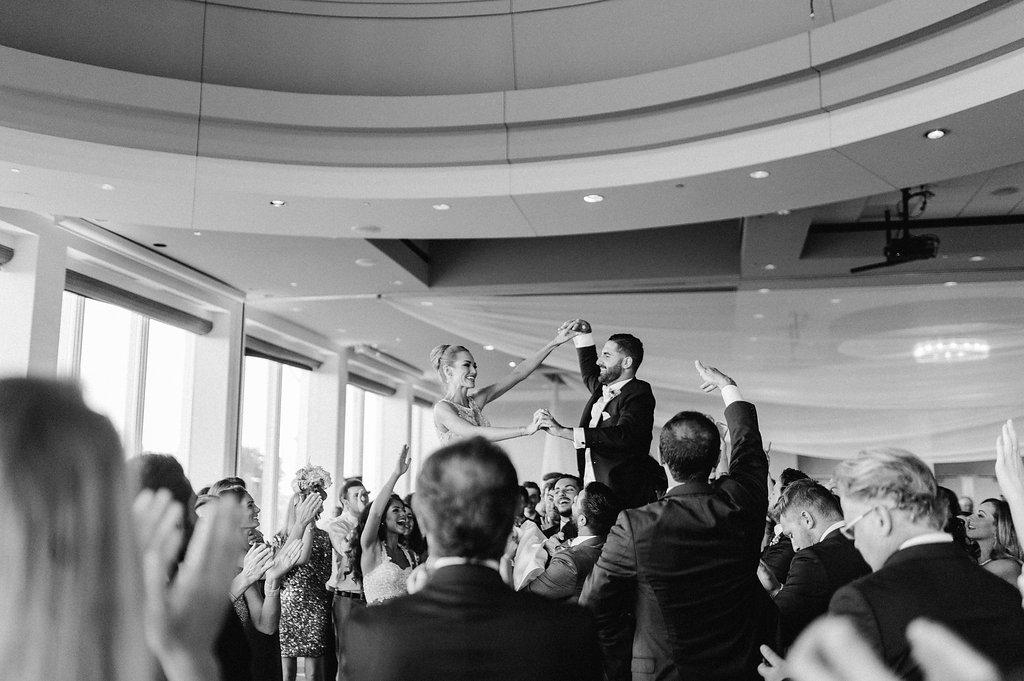 engle-olson-gene-pease-st-paul-wedding-53.jpg