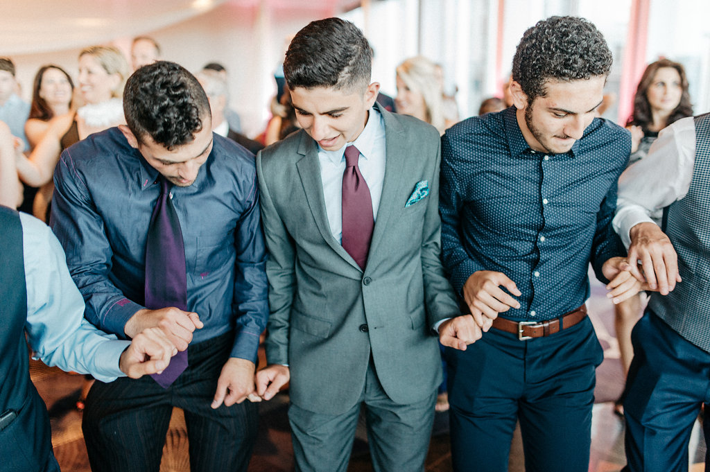 engle-olson-gene-pease-st-paul-wedding-57.jpg