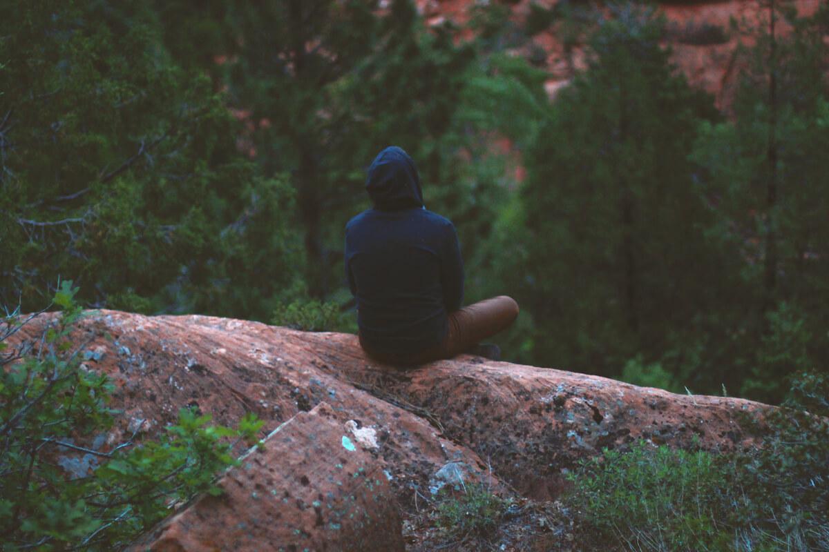 engle-olson-photography-zion-national-park-3.jpg