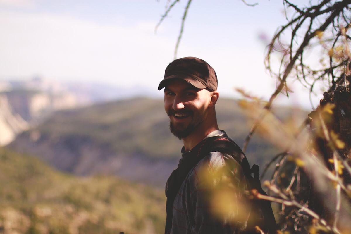 engle-olson-photography-zion-national-park-31.jpg