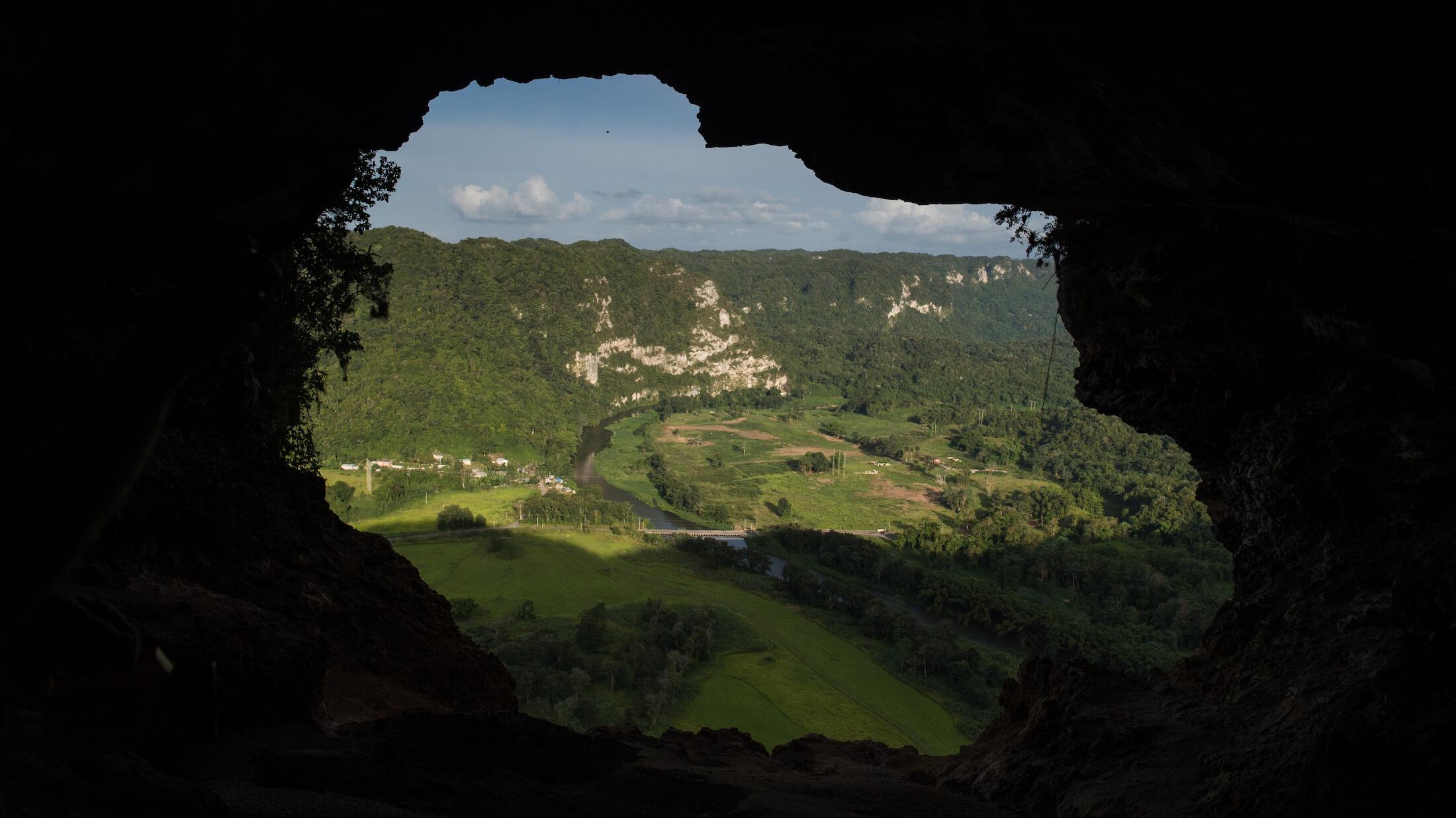 engle-olson-photography-puerto-rico-10.jpg
