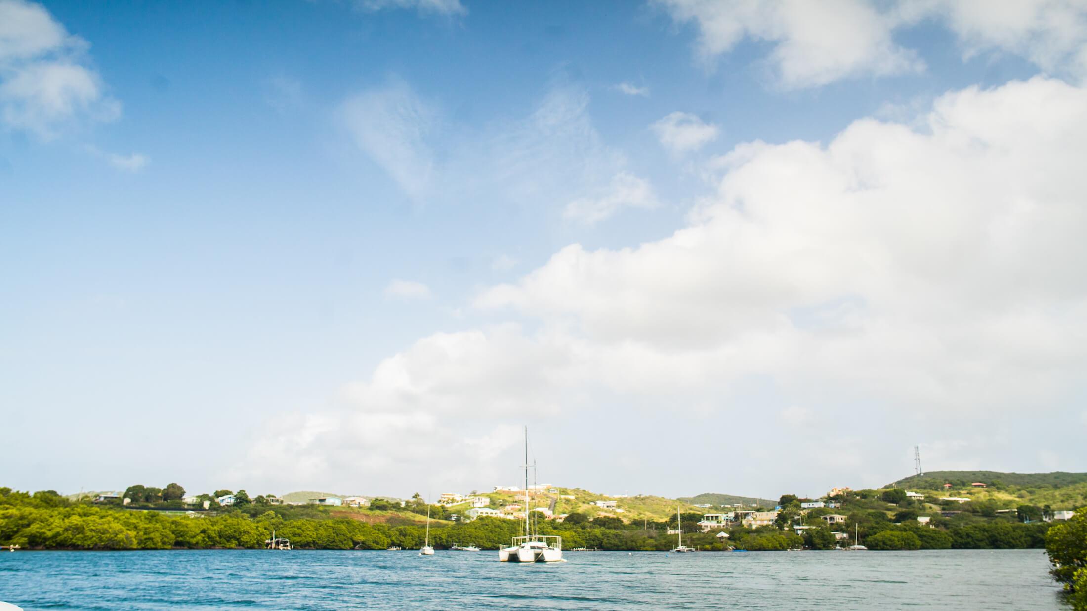 engle-olson-photography-puerto-rico-25.jpg