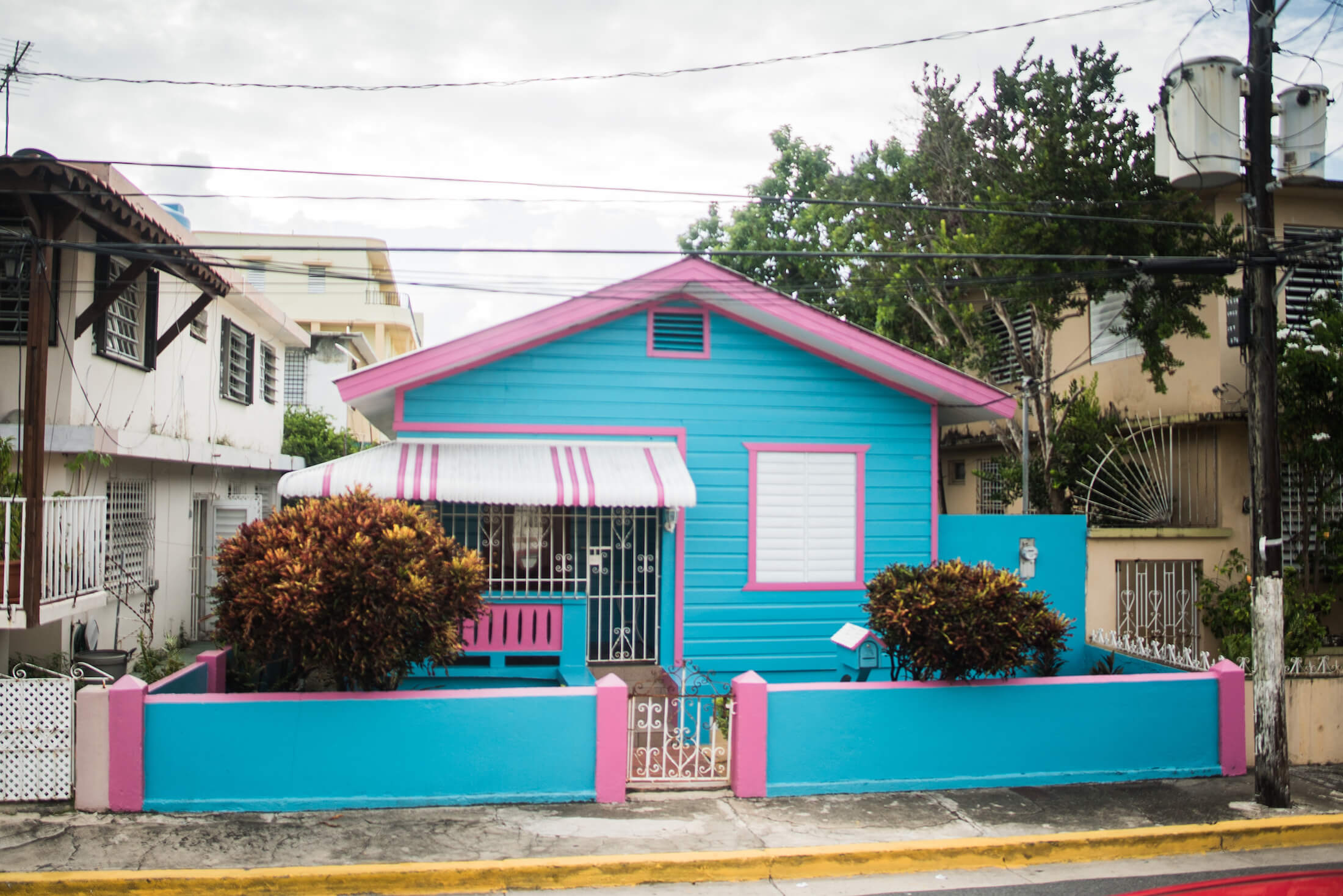 engle-olson-photography-puerto-rico-36.jpg