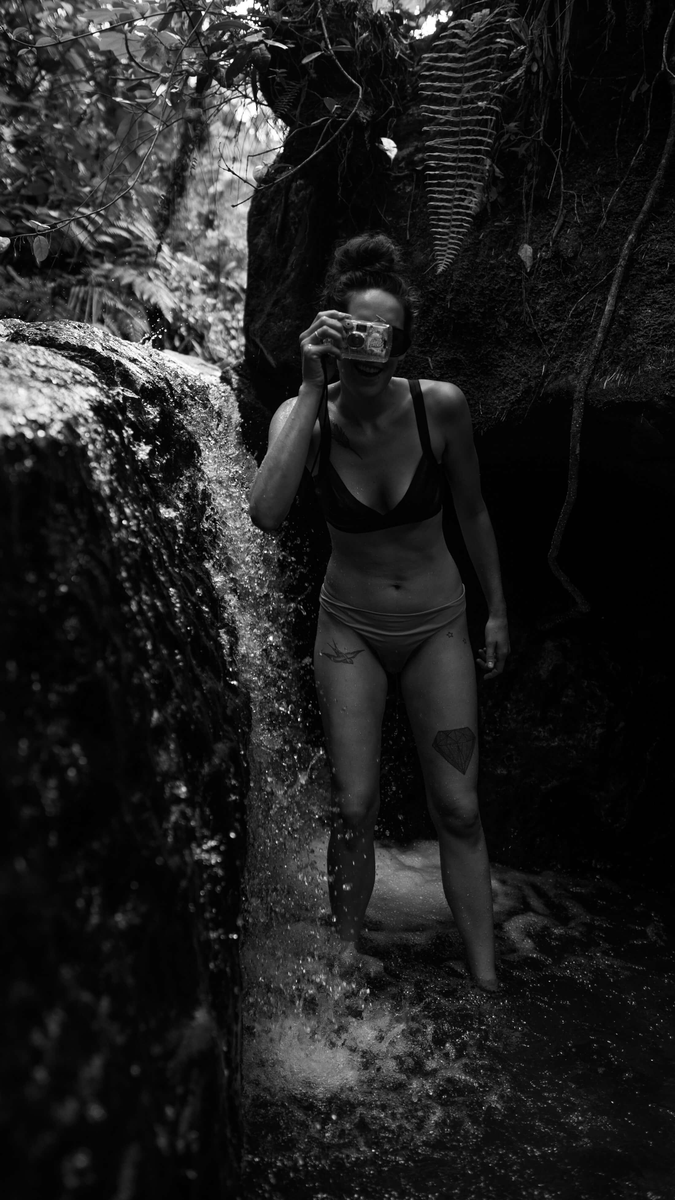 engle-olson-photography-puerto-rico-44.jpg