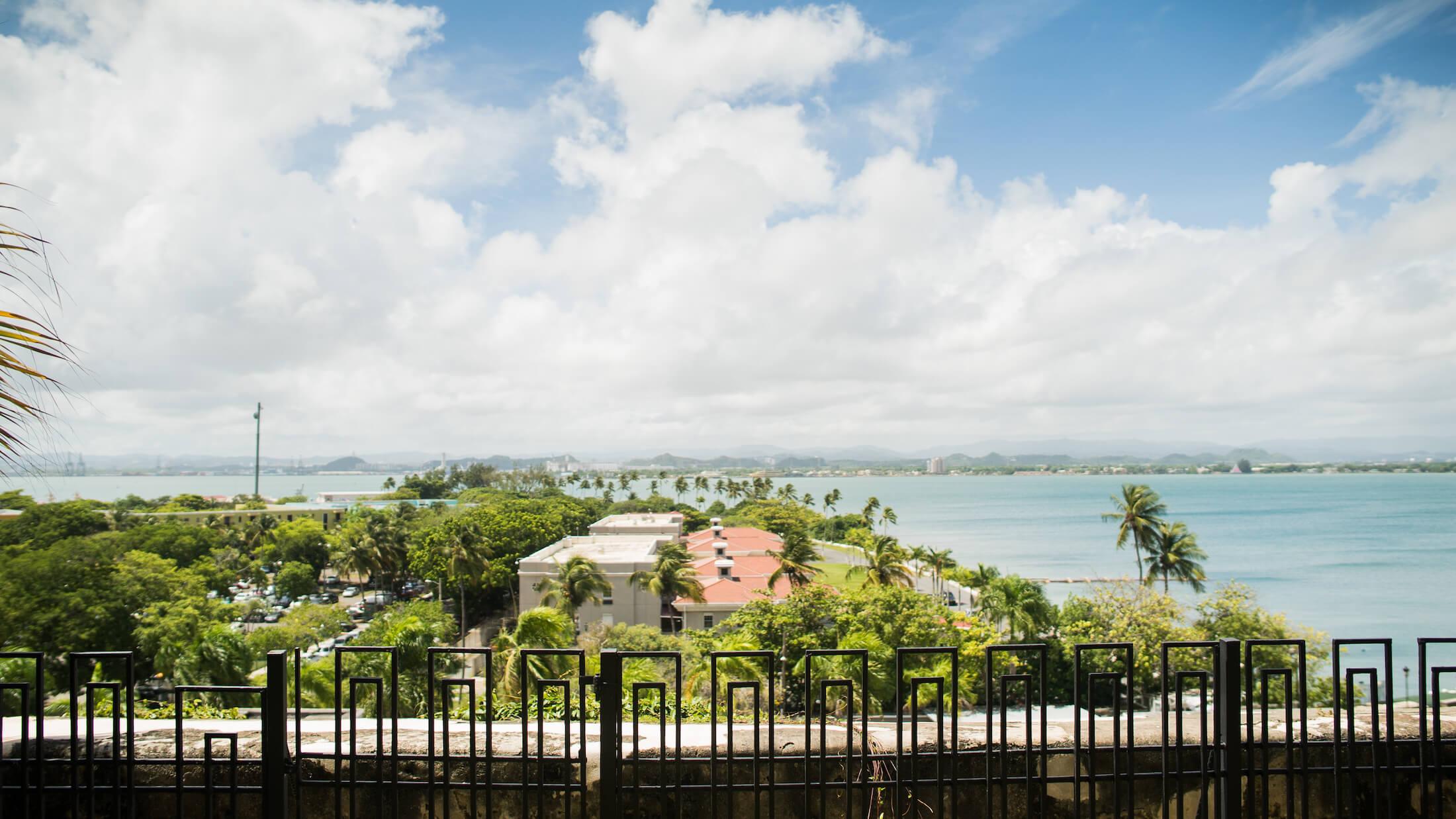 engle-olson-photography-puerto-rico-45.jpg