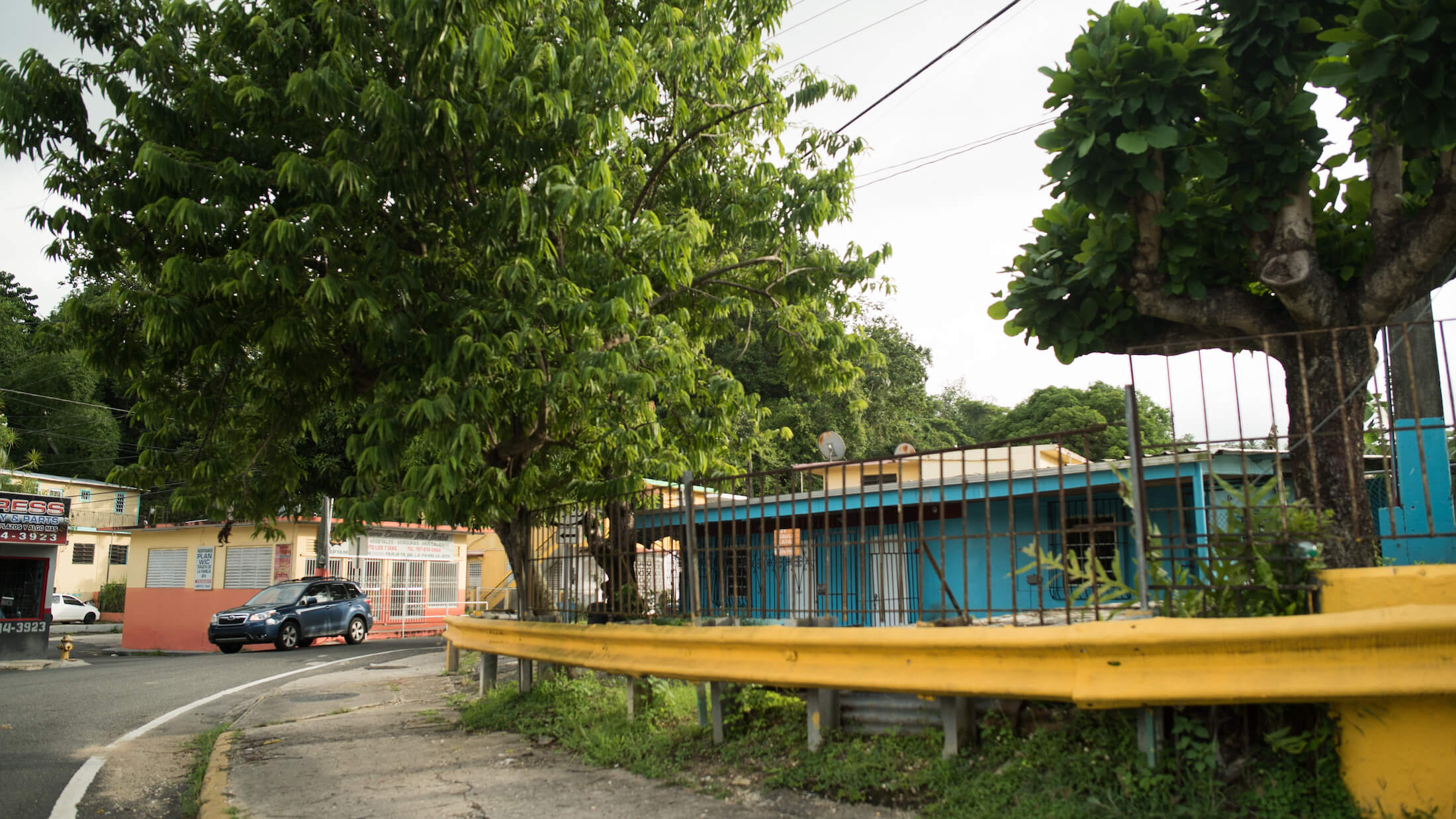 engle-olson-photography-puerto-rico-67.jpg