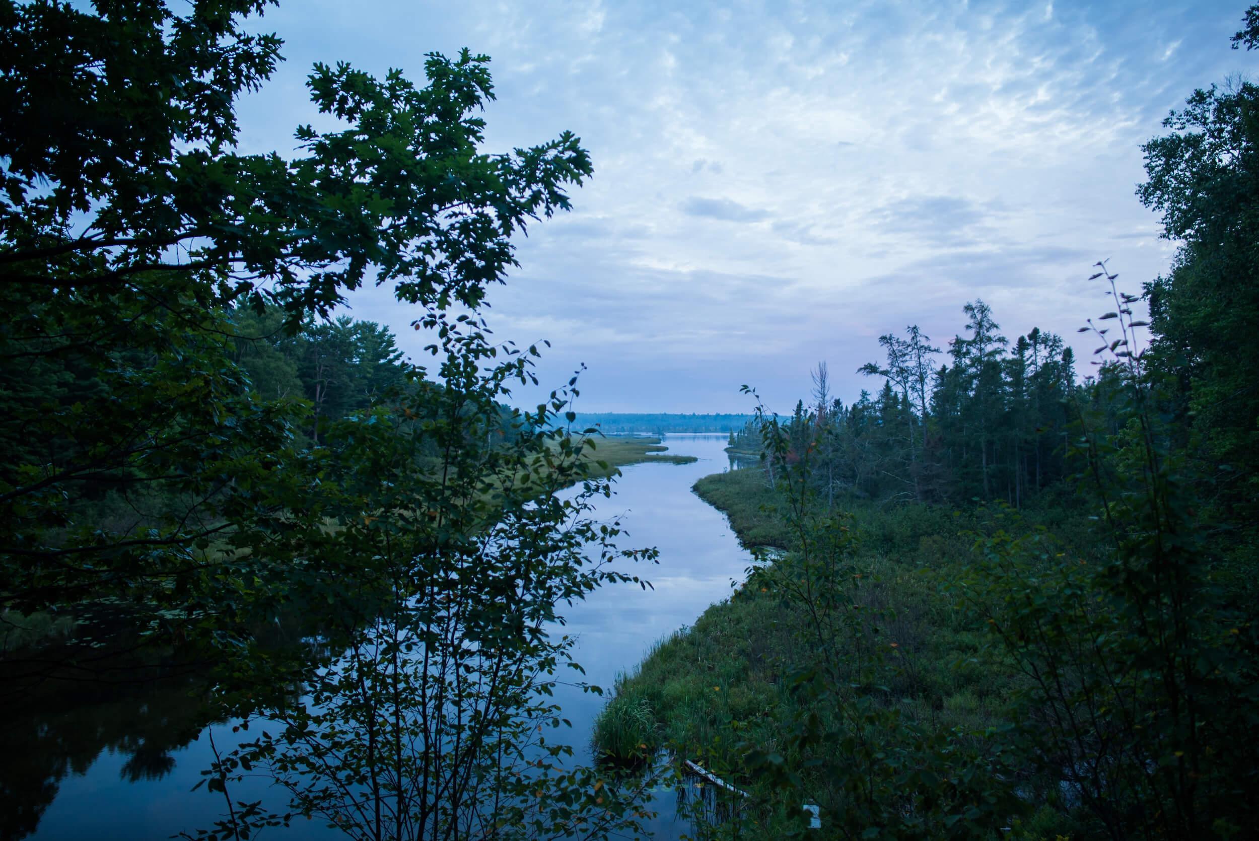 engle-olson-photography-madeline-island-4.jpg