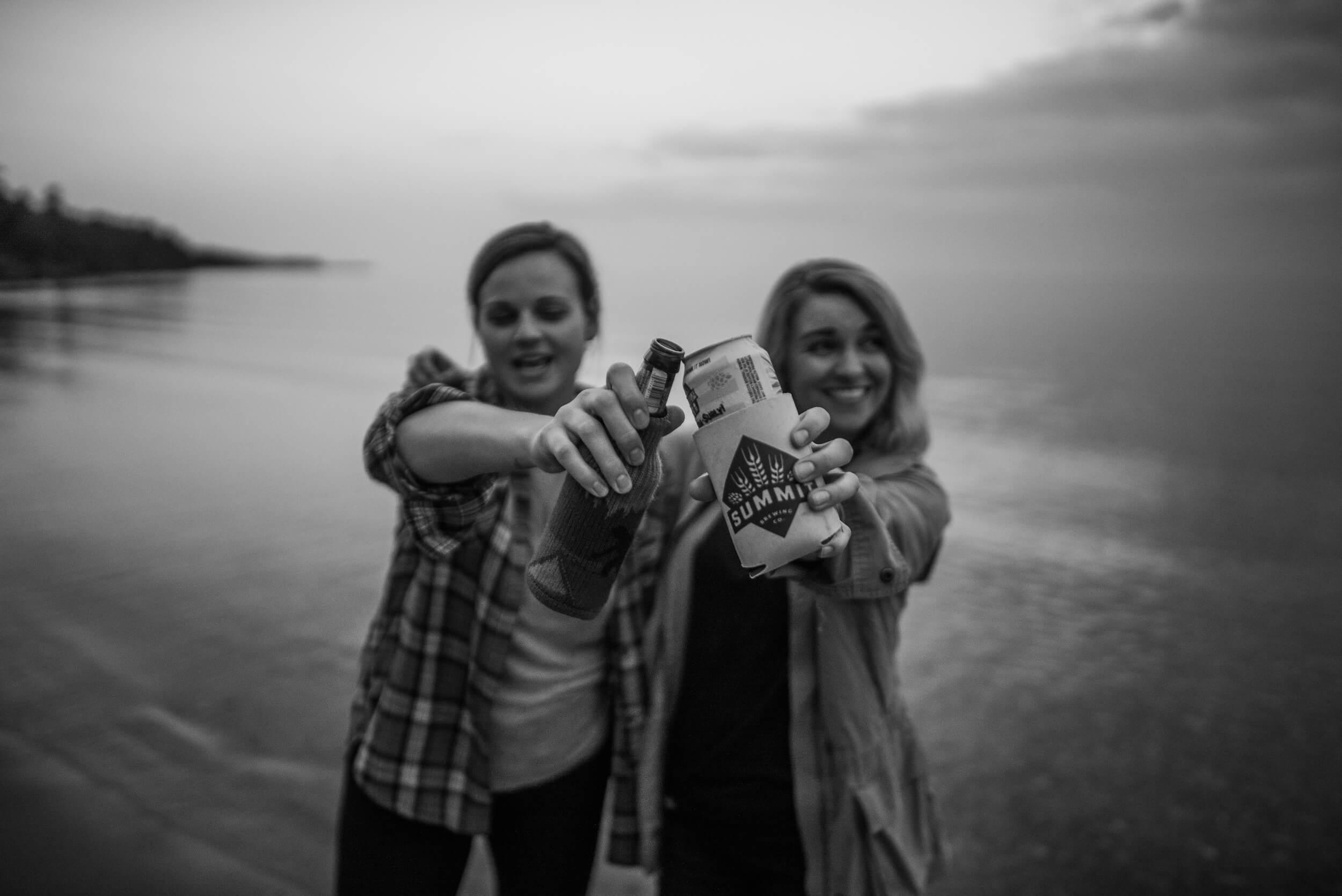 engle-olson-photography-madeline-island-6.jpg